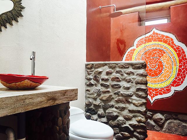 rooms_3 yoga mandala.jpg