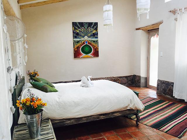 rooms_5 yoga mandala.jpg