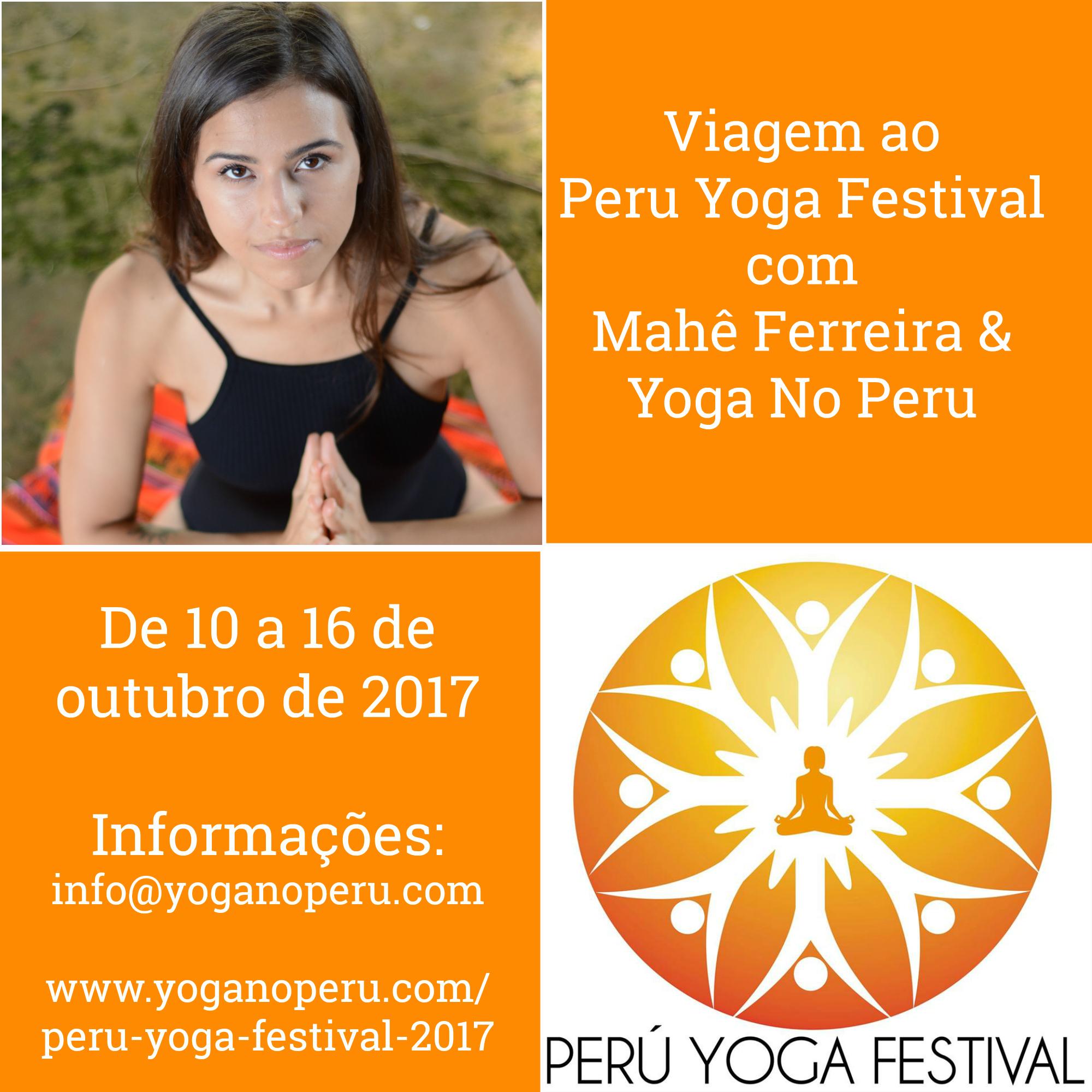 flyer peru yoga festival 2017.jpg
