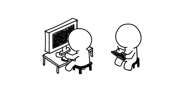 usability-testing-hero.png