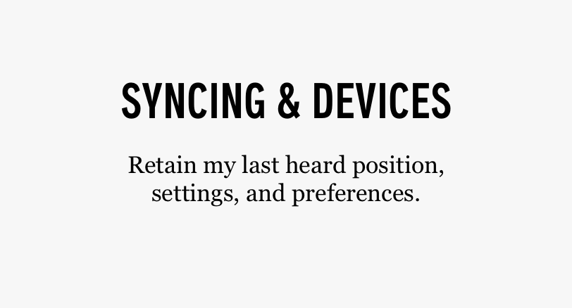 Syncing.png