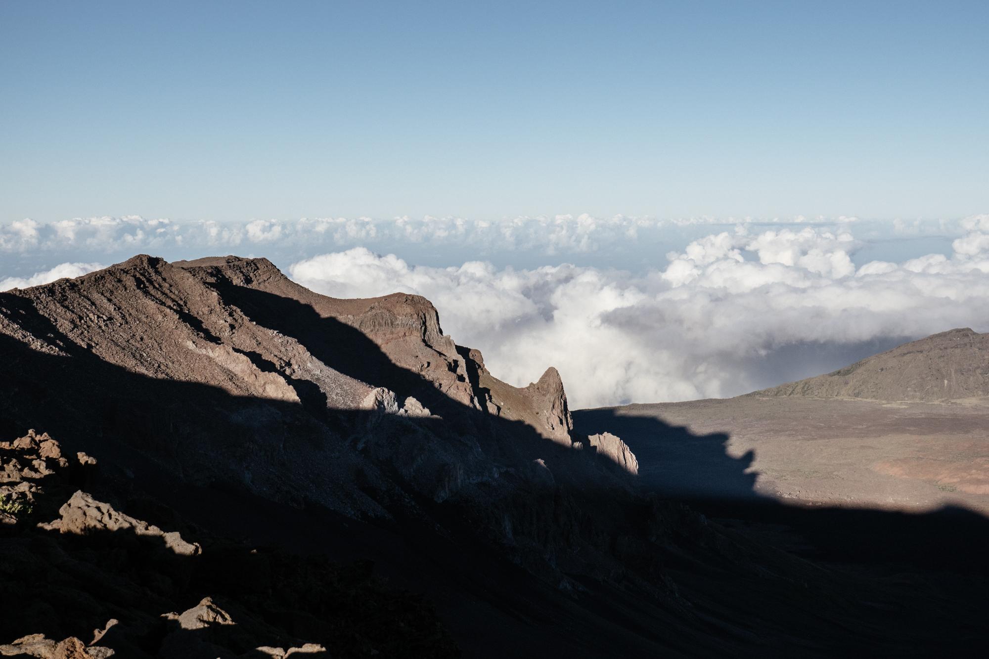 Haleakala,3