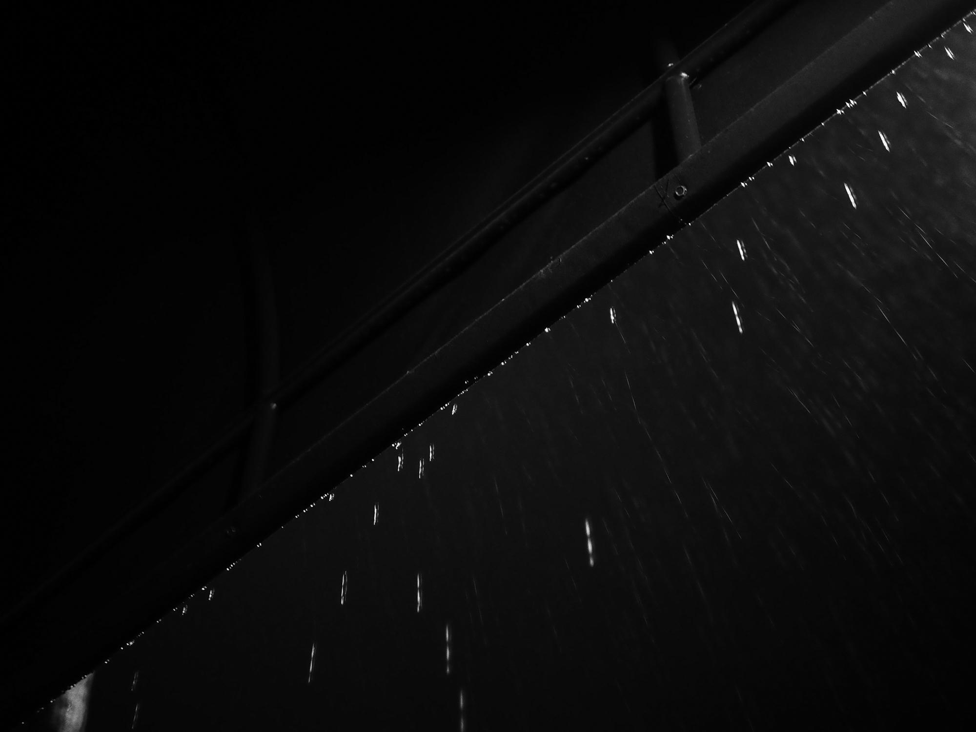 Divided 1 / Wet vs Dry