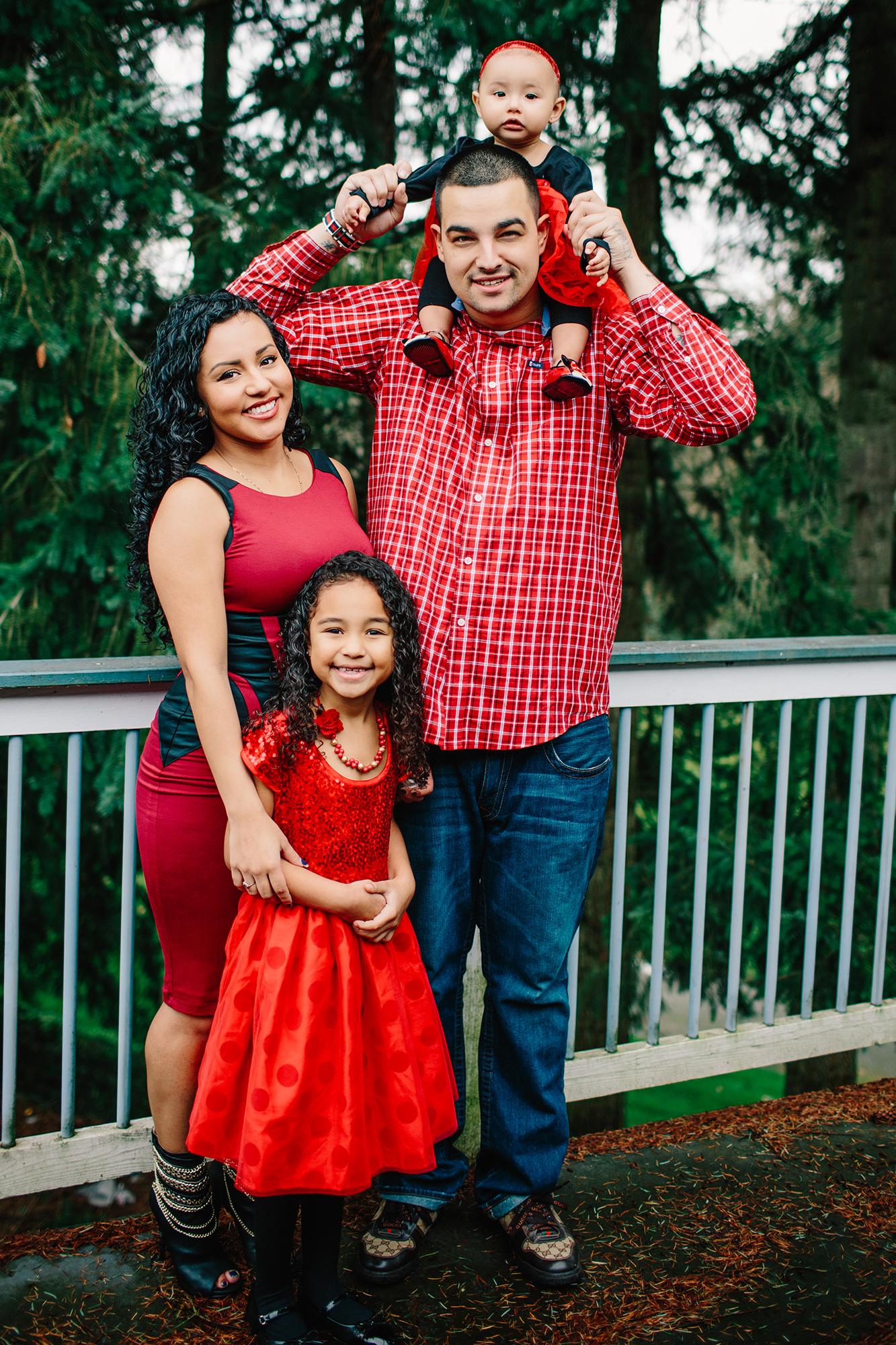 familyphoto_wofford1.jpg