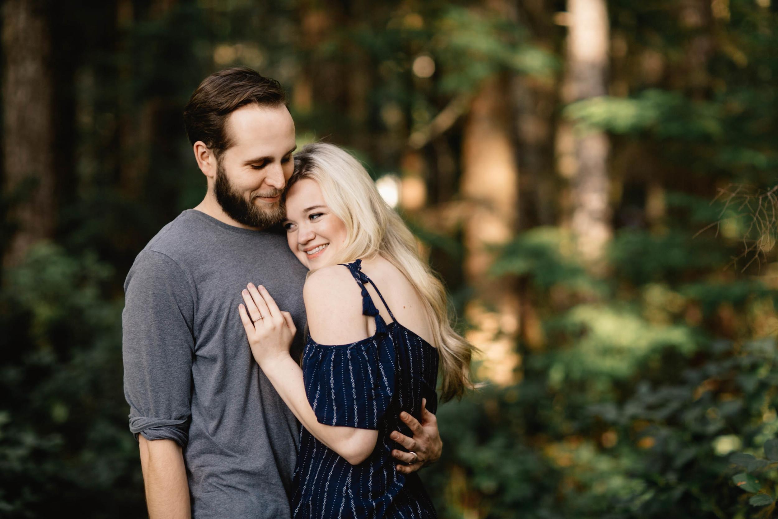 Katie-Kyle-Engagement-69.jpg
