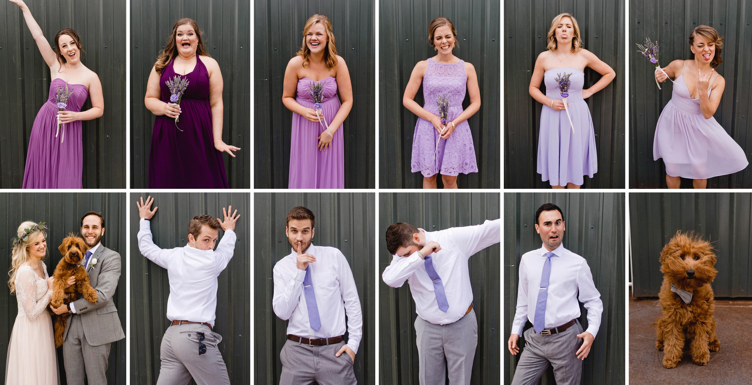 ginapaulsonphotography-macadamwedding-weddingparty.jpg