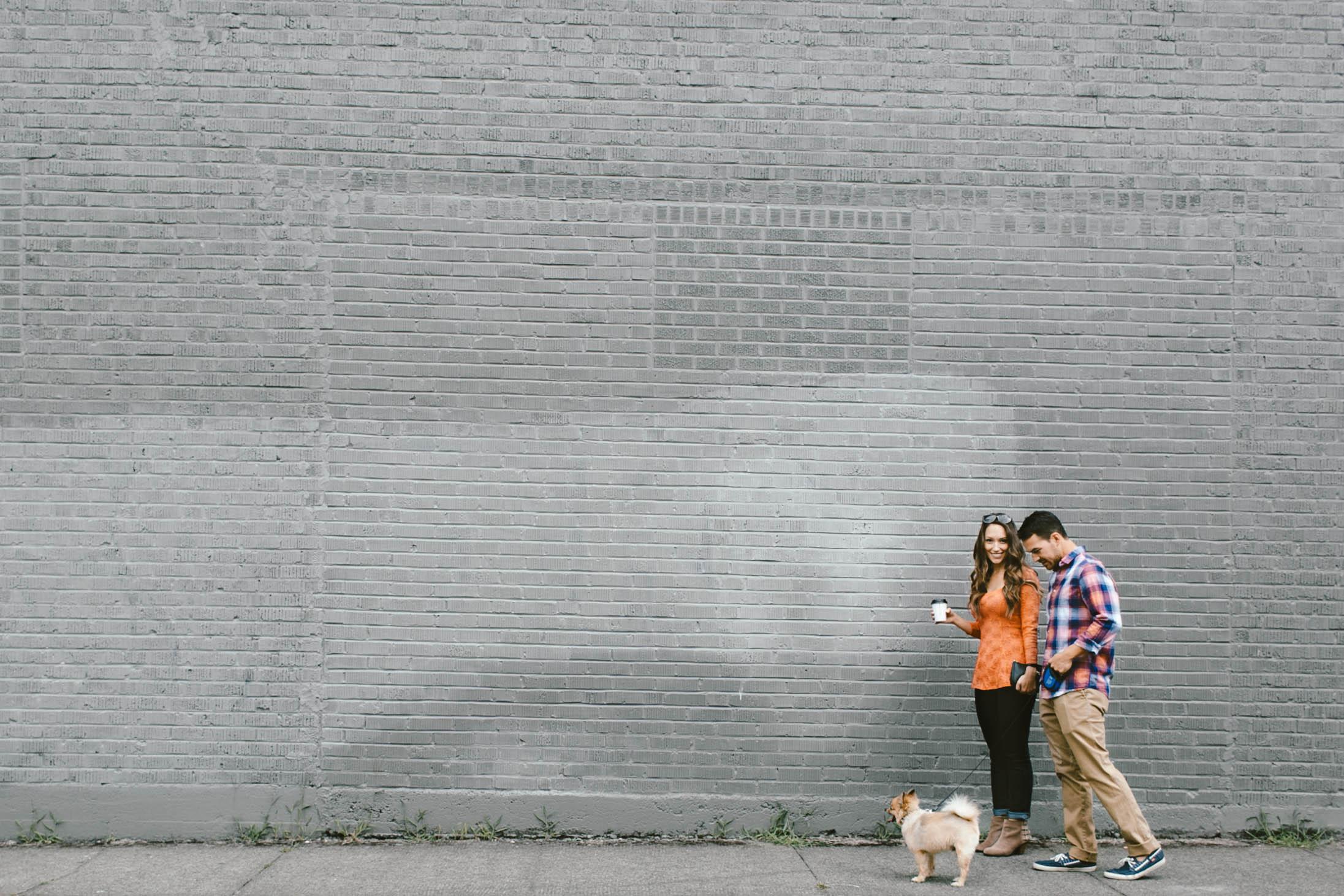 ginapaulsonphotography-tylervanessafav-8.jpg