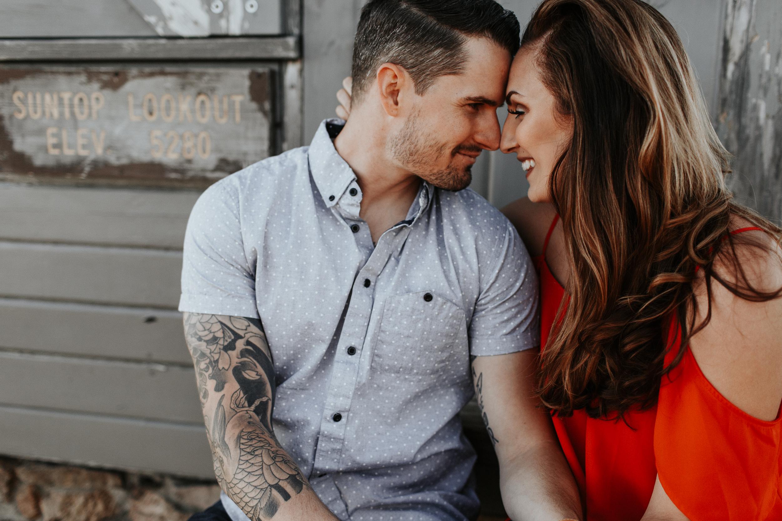 ginapaulson-jakeandtrevor-engagement-blog-5.jpg