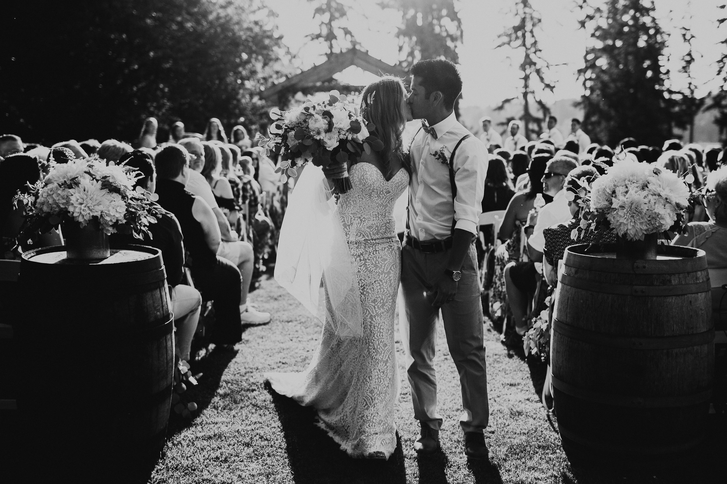 ginapaulson_riellyandross_wedding-889.jpg