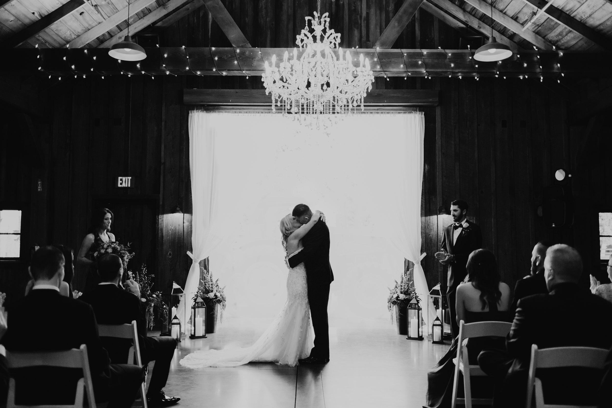ginapauslon_deenateel_wedding-730.jpg