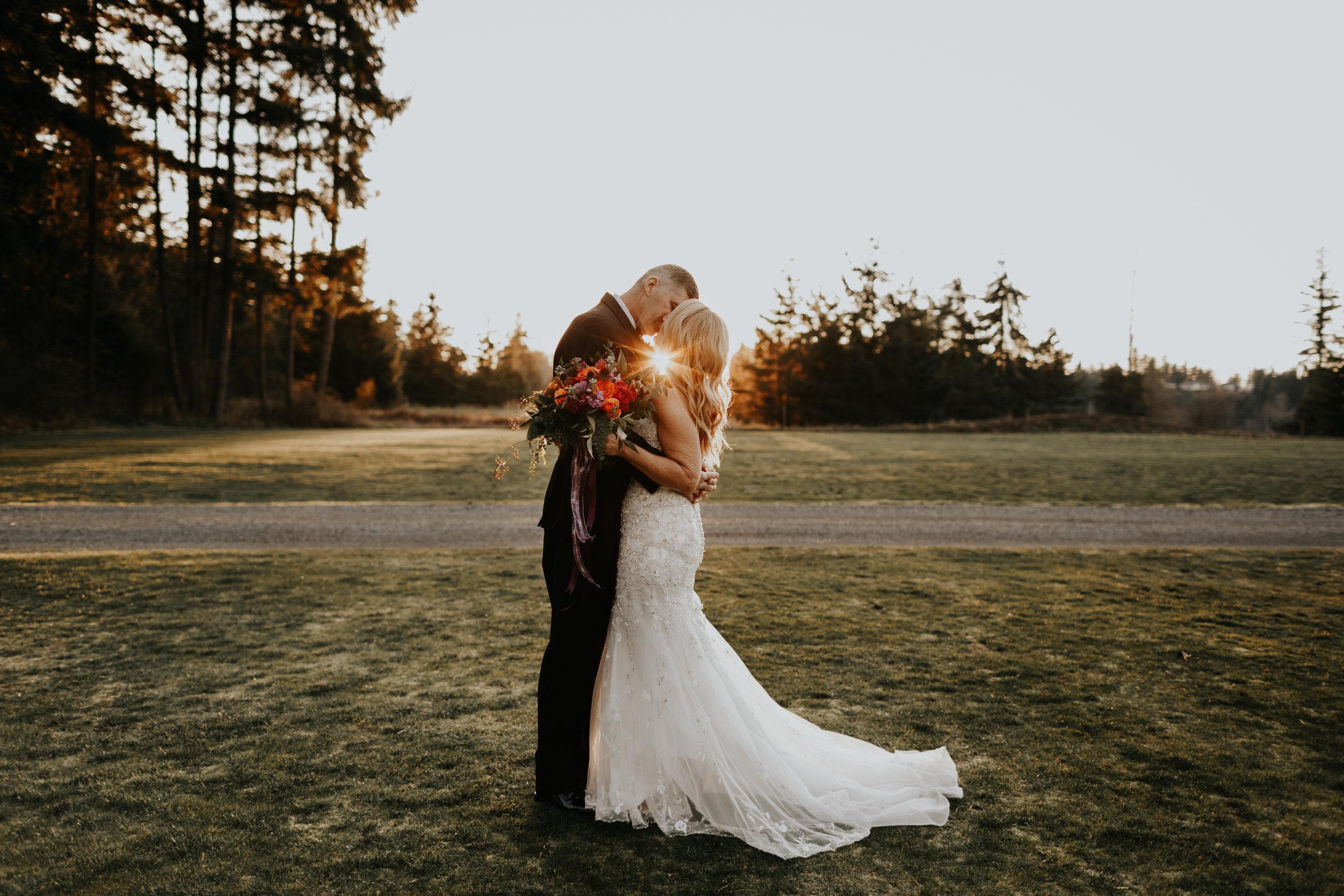 ginapauslon_deenateel_wedding-816.jpg