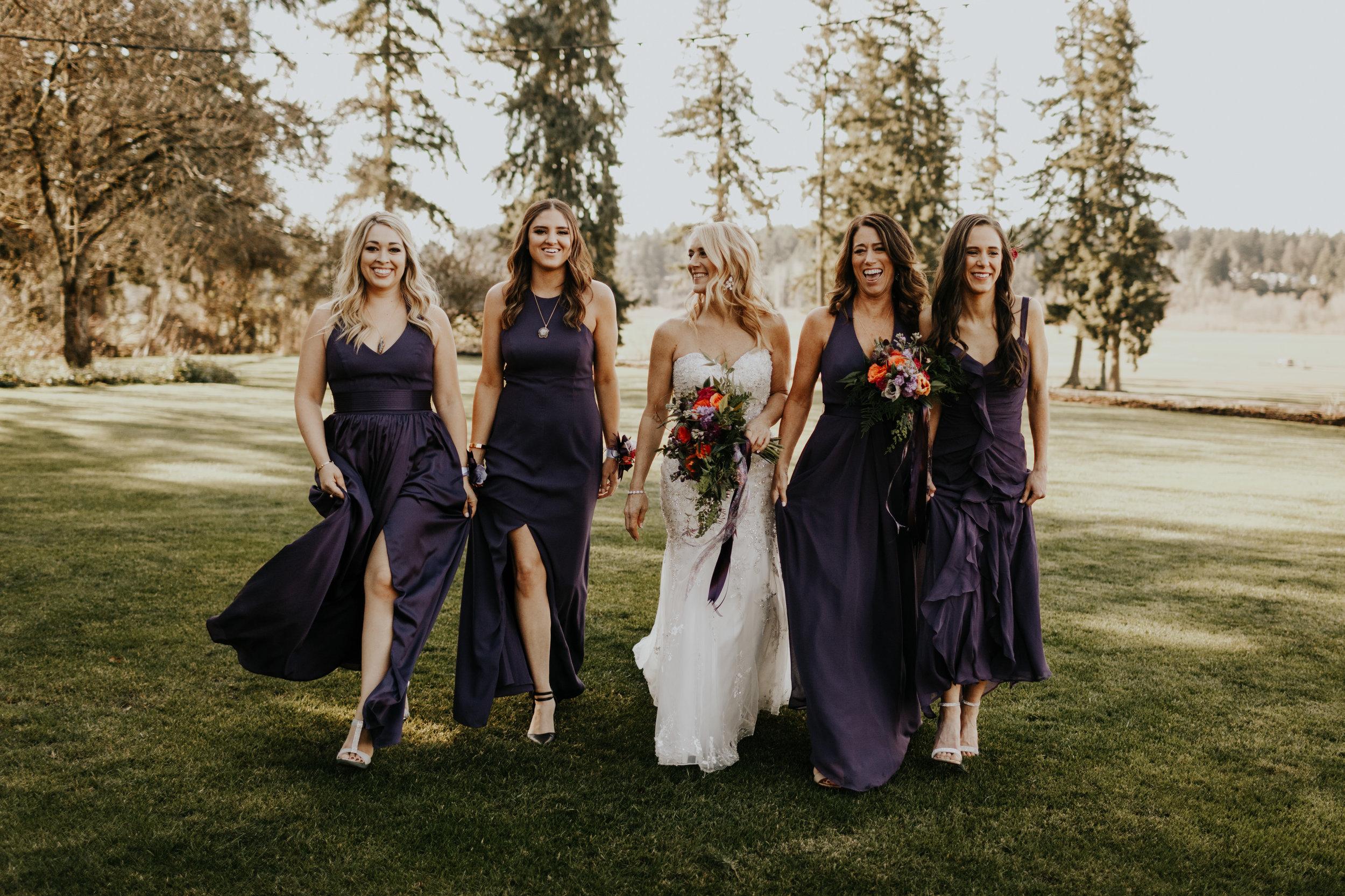 ginapauslon_deenateel_wedding-401.jpg