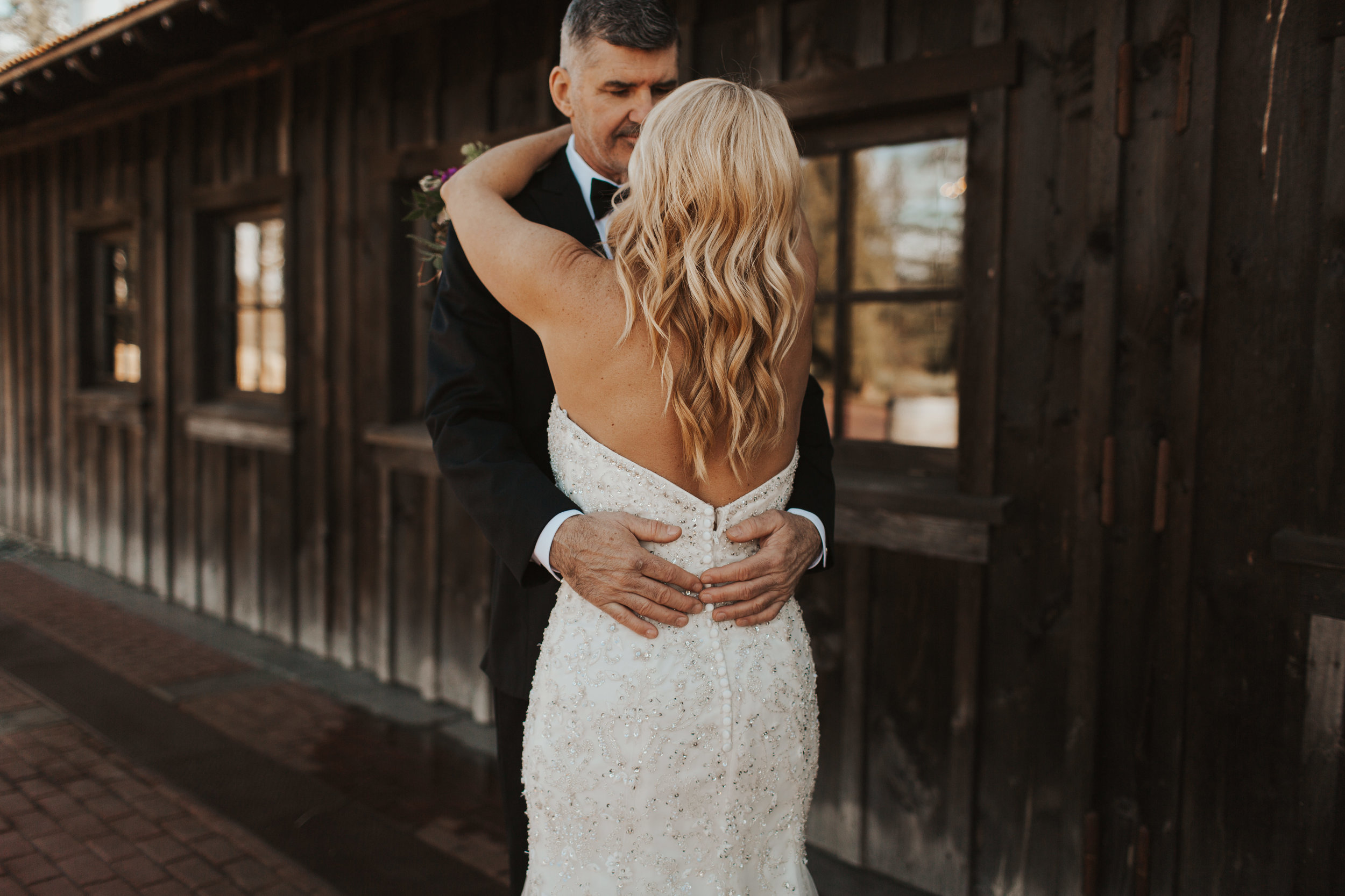ginapauslon_deenateel_wedding-345.jpg