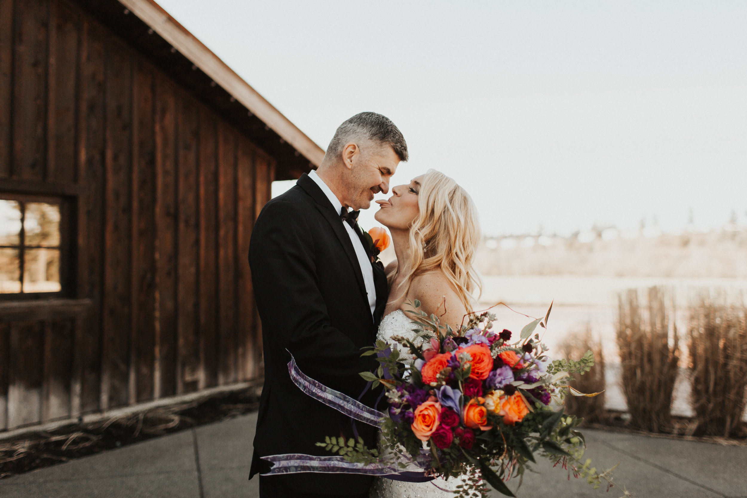 ginapauslon_deenateel_wedding-310.jpg