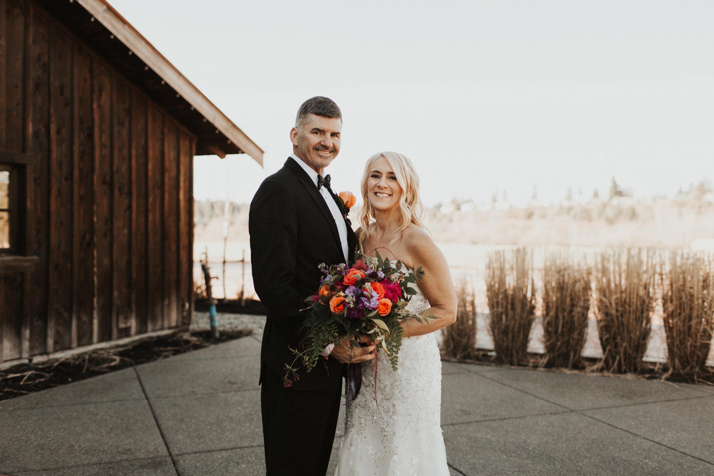 ginapauslon_deenateel_wedding-301.jpg