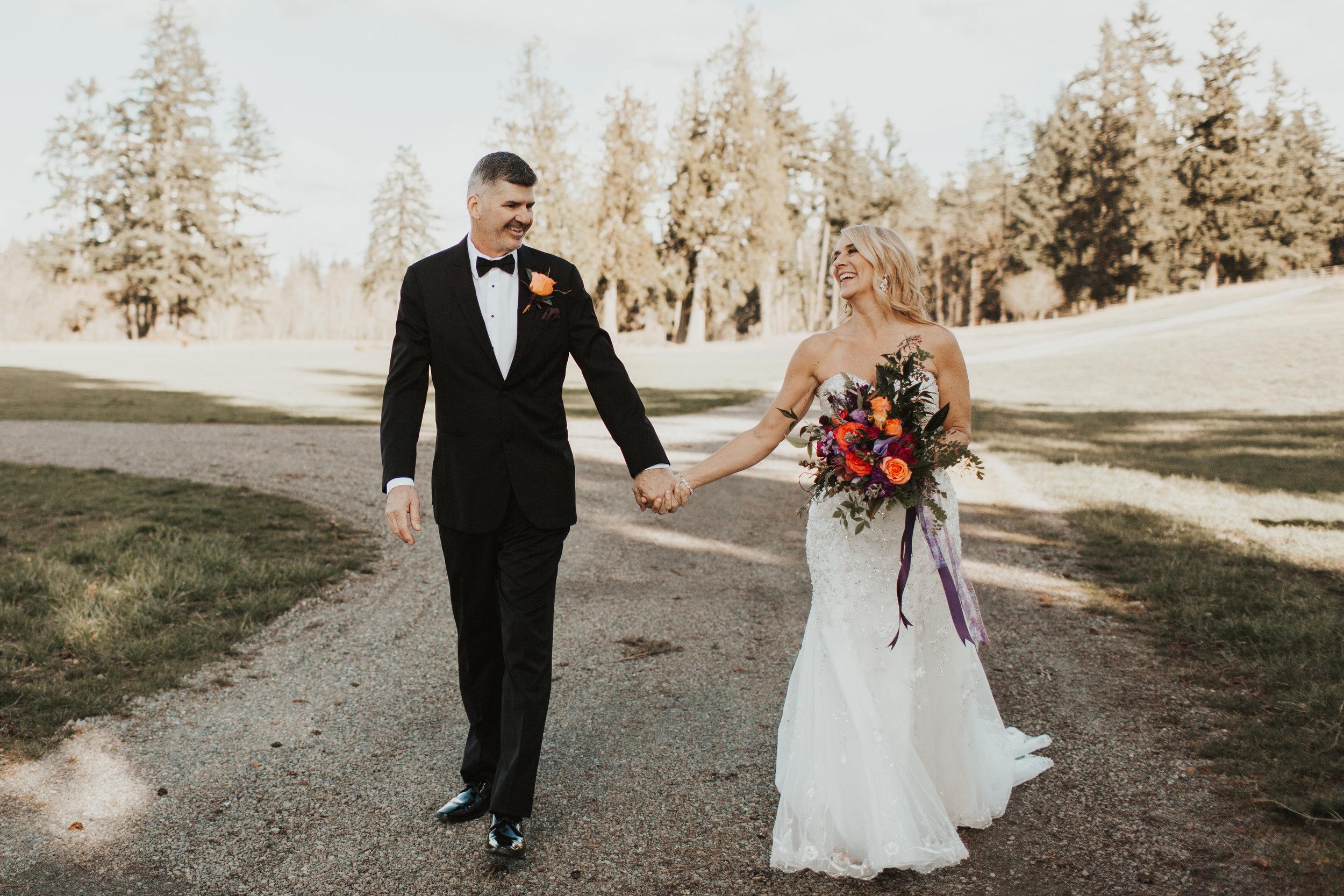 ginapauslon_deenateel_wedding-162.jpg