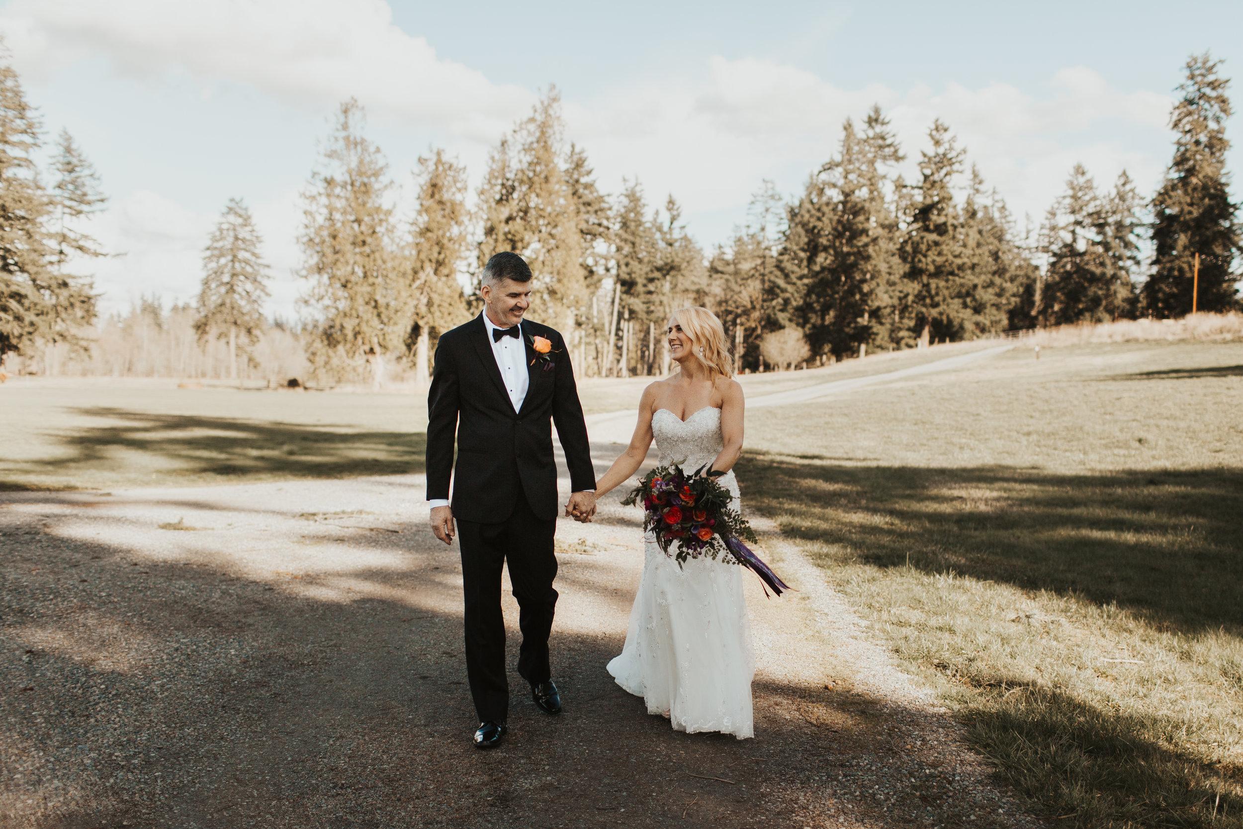 ginapauslon_deenateel_wedding-154.jpg