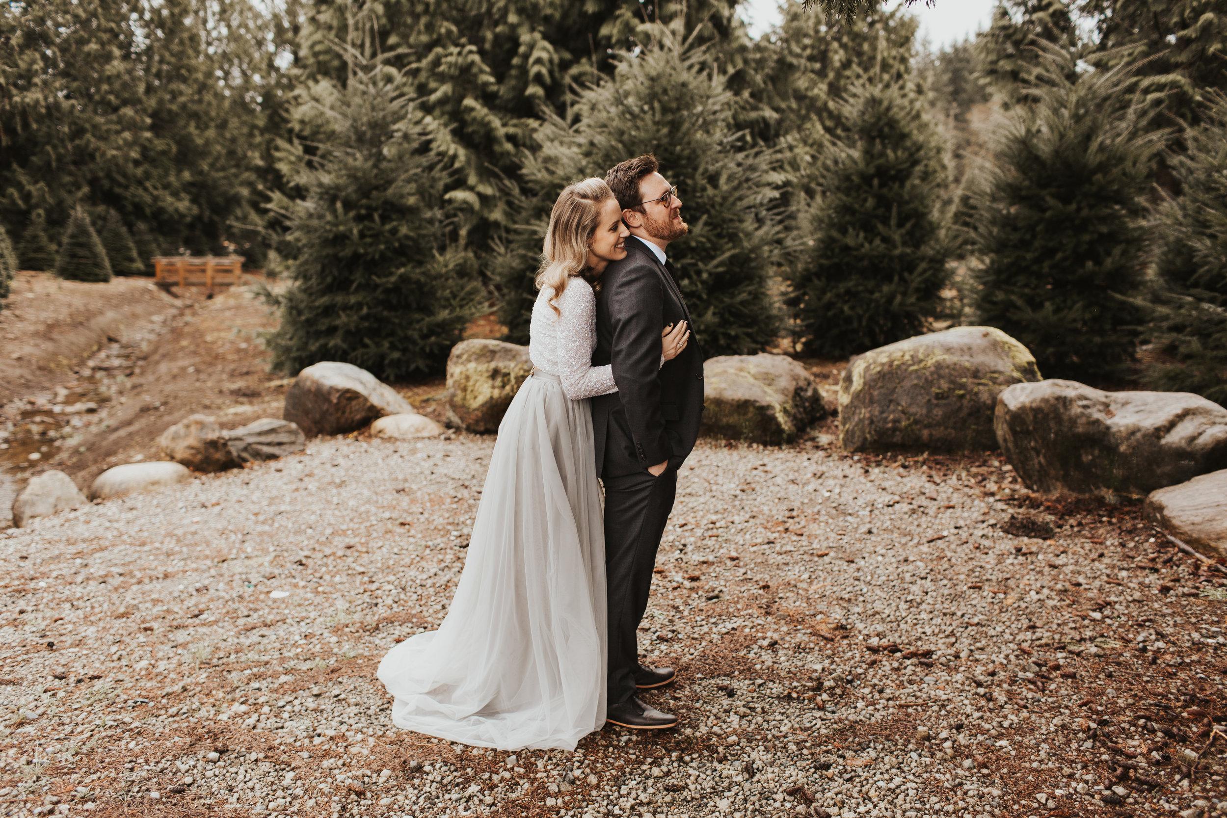 ginapaulson-courtnyandryan-wedding-59.jpg