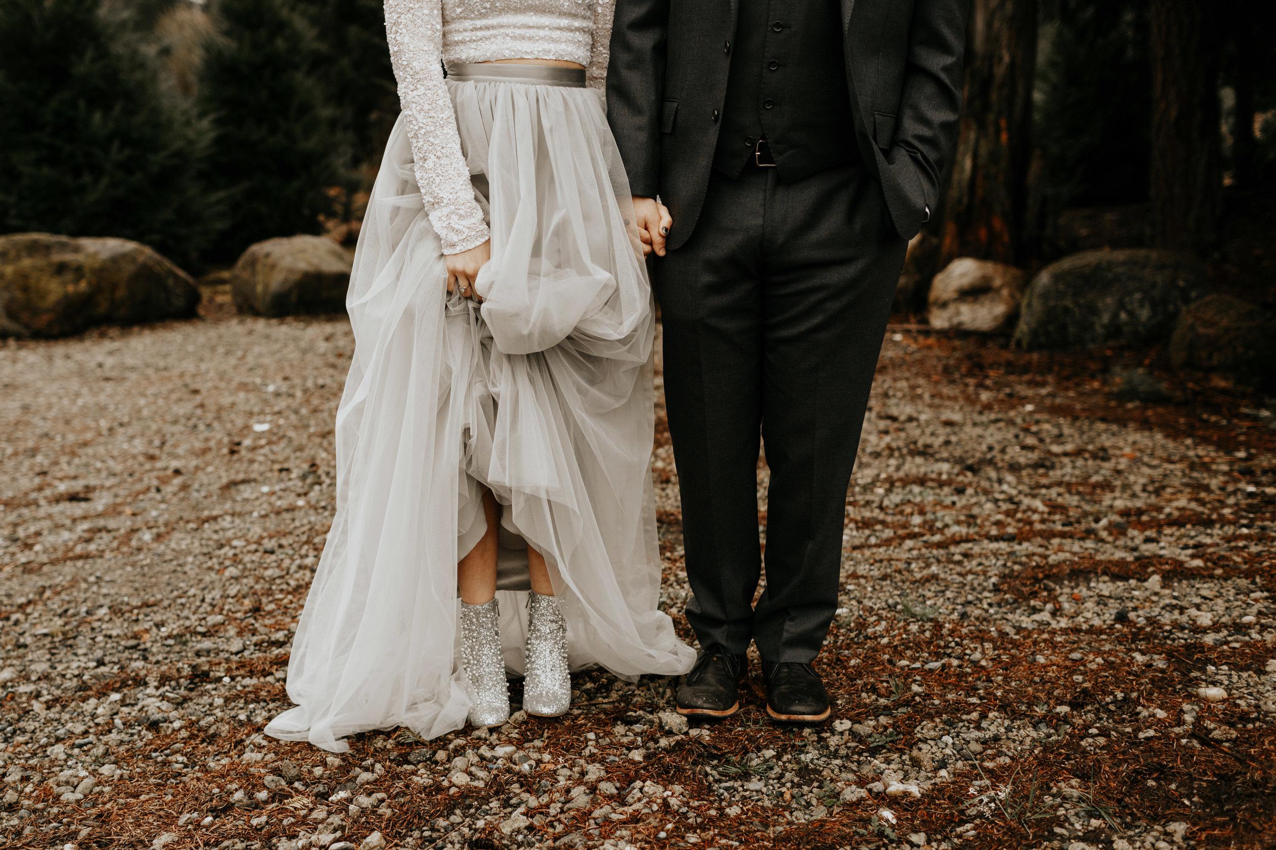 ginapaulson-courtnyandryan-wedding-121.jpg