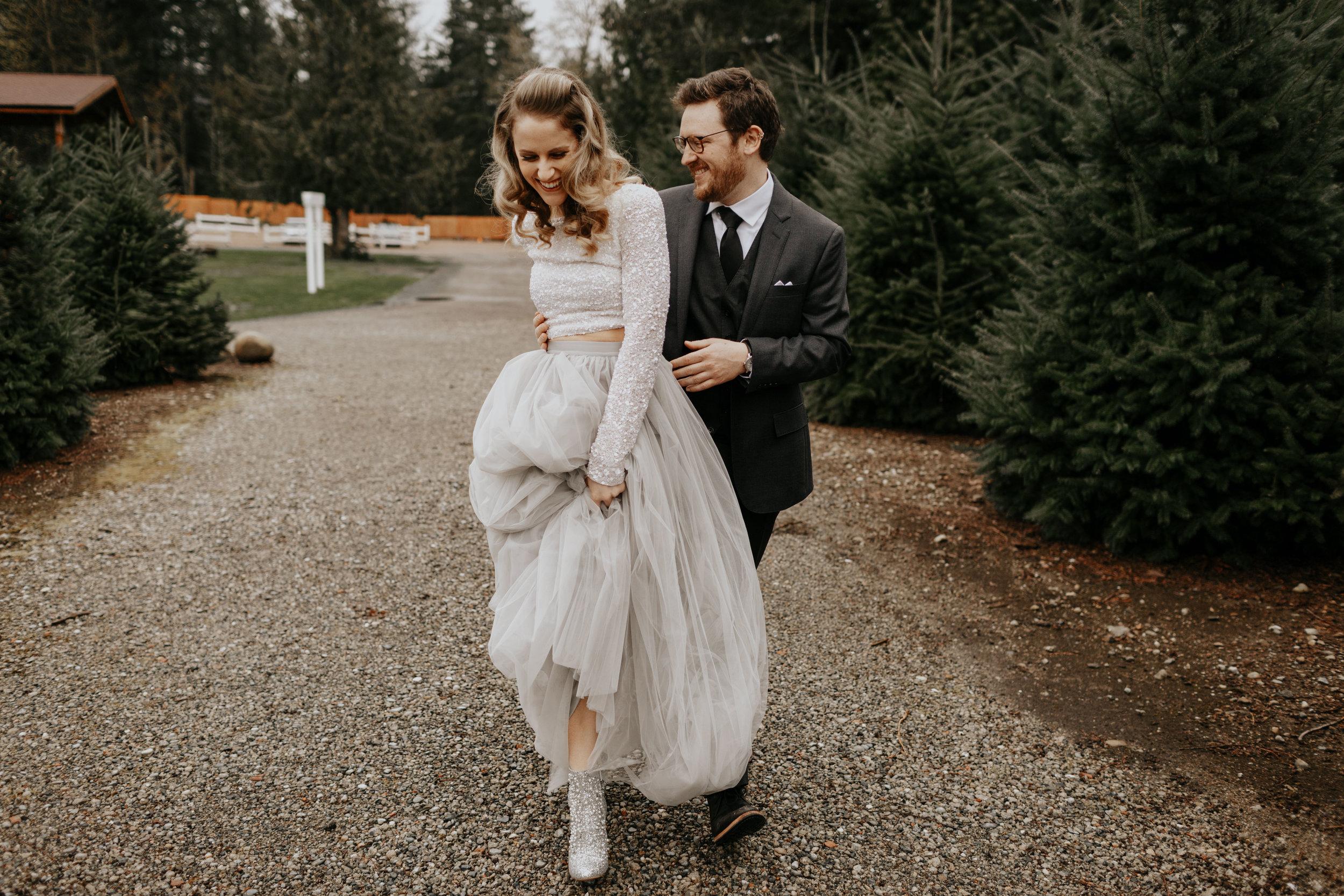 ginapaulson-courtnyandryan-wedding-160.jpg