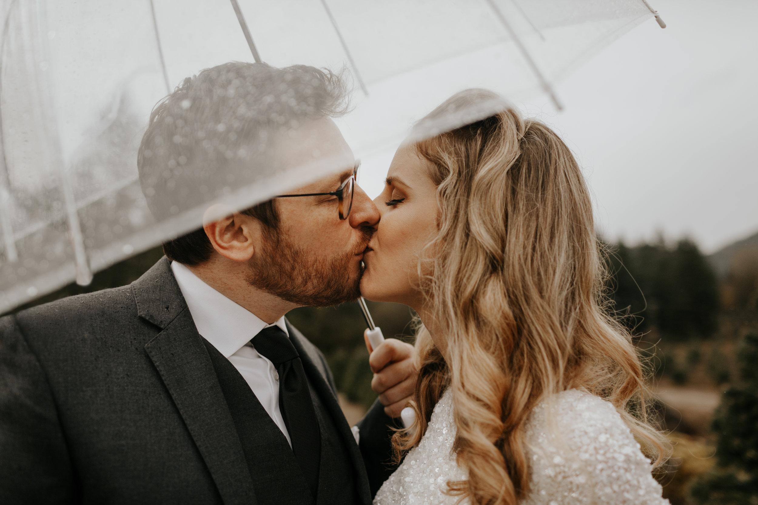ginapaulson-courtnyandryan-wedding-284.jpg