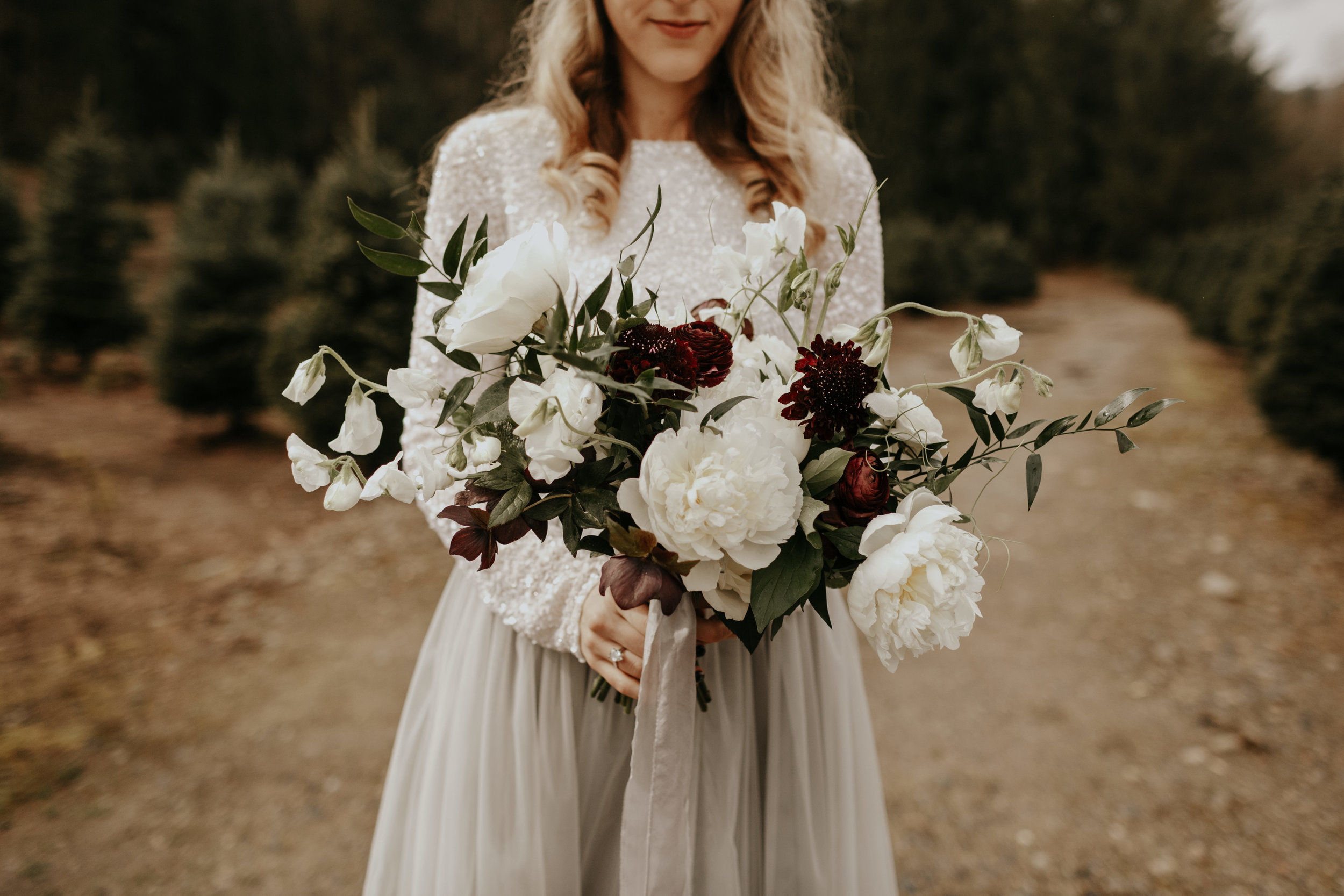 ginapaulson-courtnyandryan-wedding-336.jpg