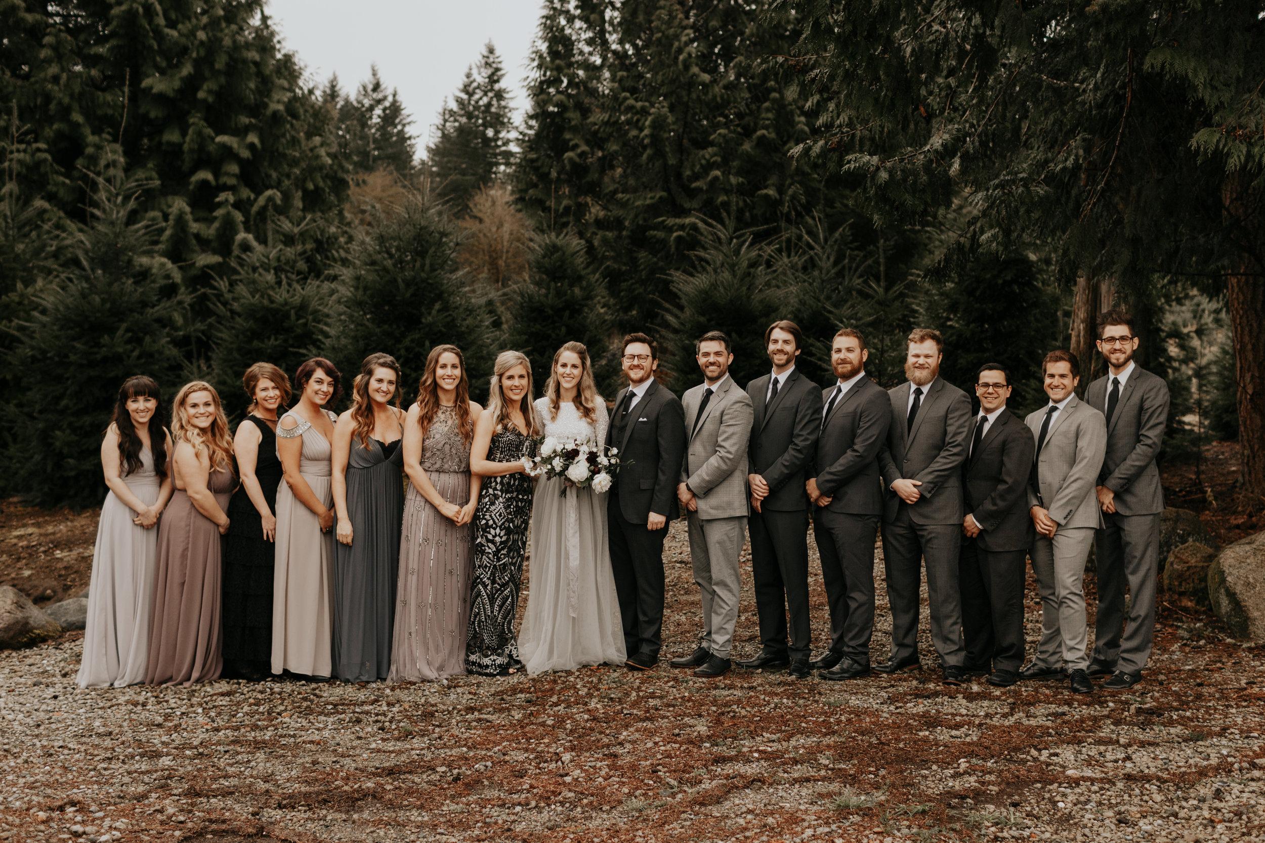 ginapaulson-courtnyandryan-wedding-474.jpg