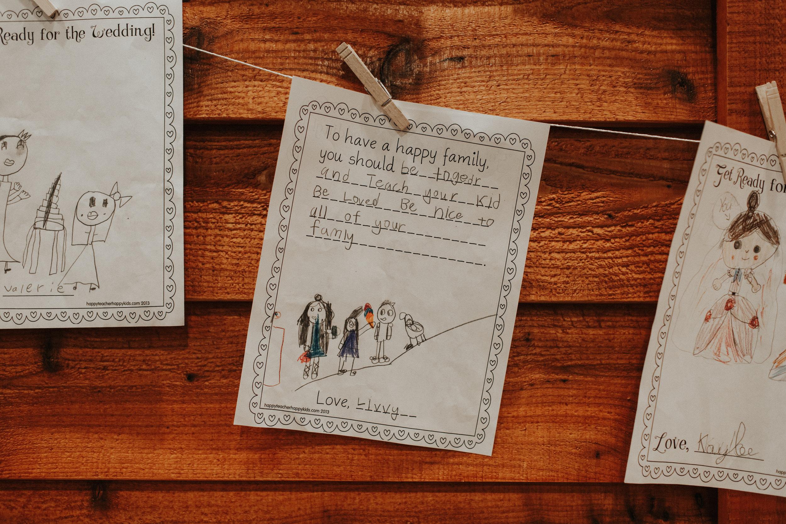 ginapaulson-courtnyandryan-wedding-536.jpg