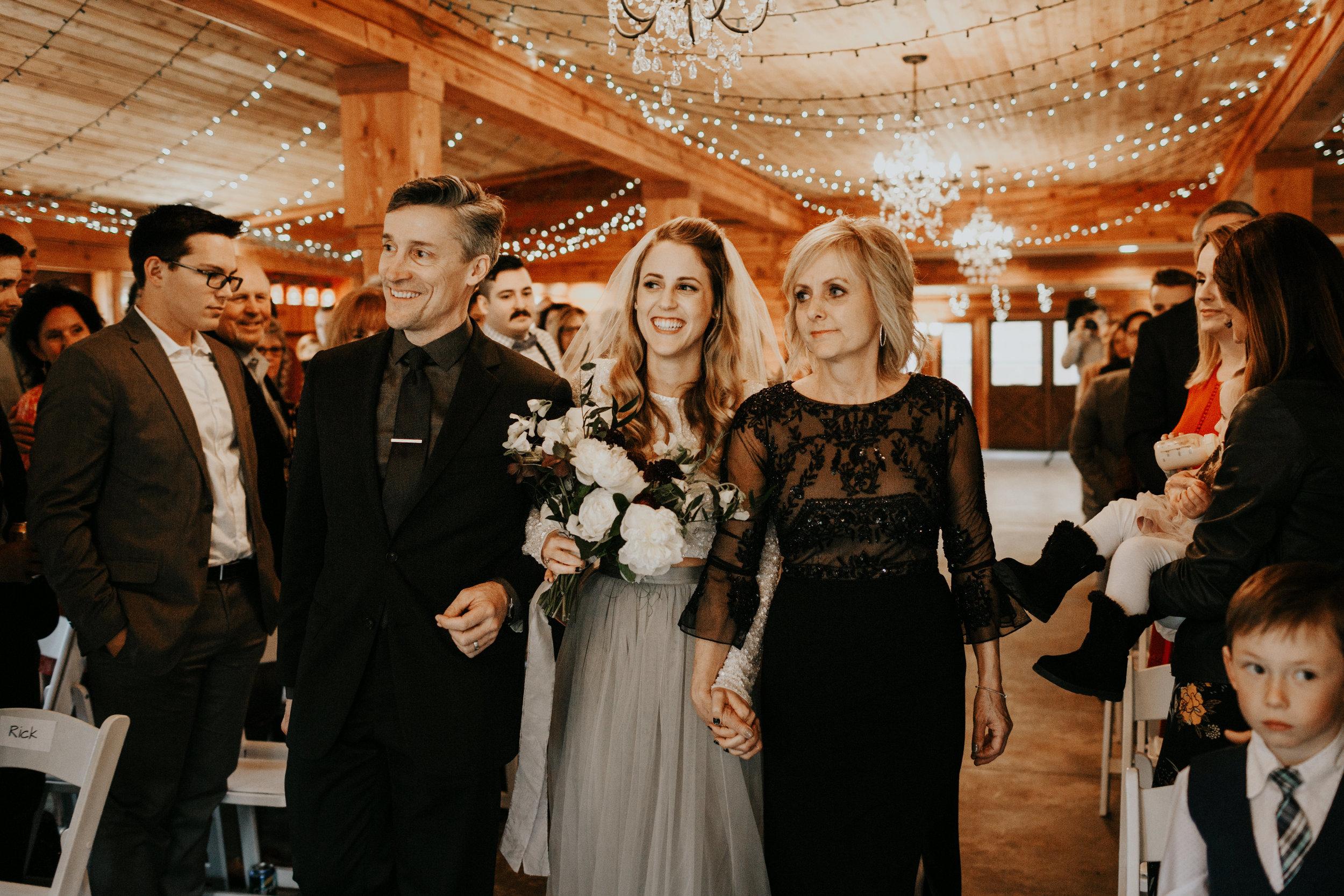 ginapaulson-courtnyandryan-wedding-623.jpg