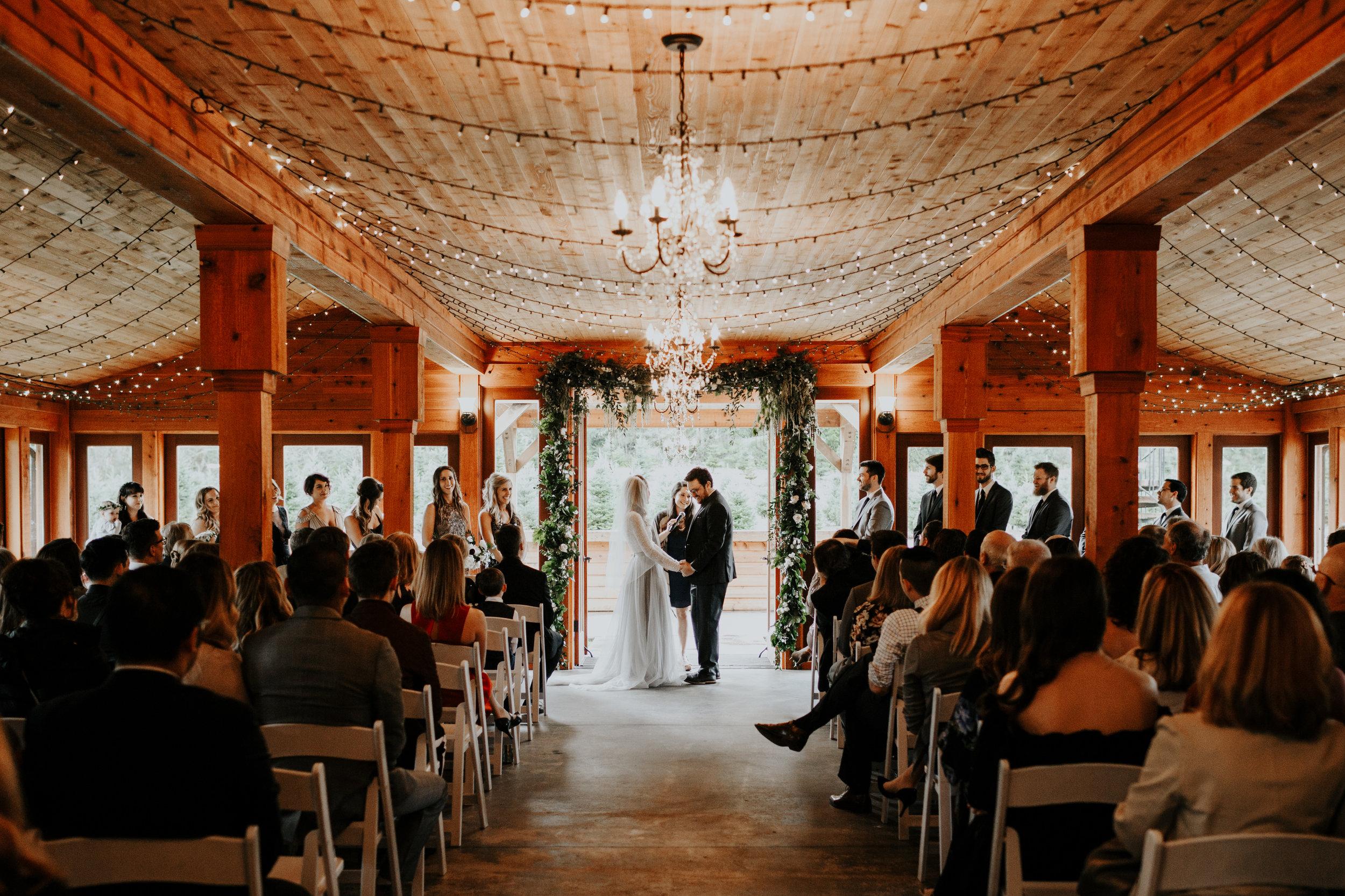 ginapaulson-courtnyandryan-wedding-641.jpg