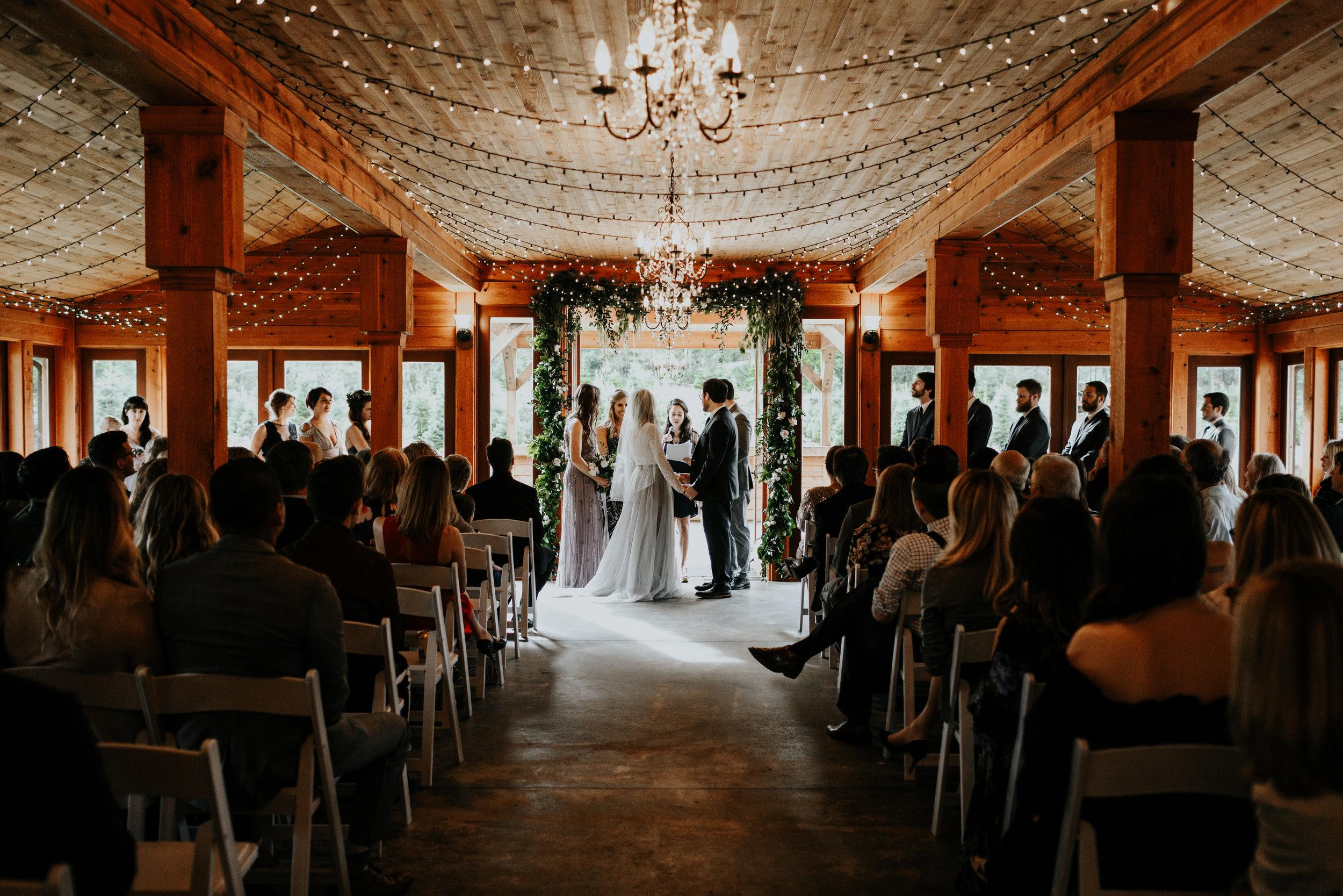ginapaulson-courtnyandryan-wedding-653.jpg
