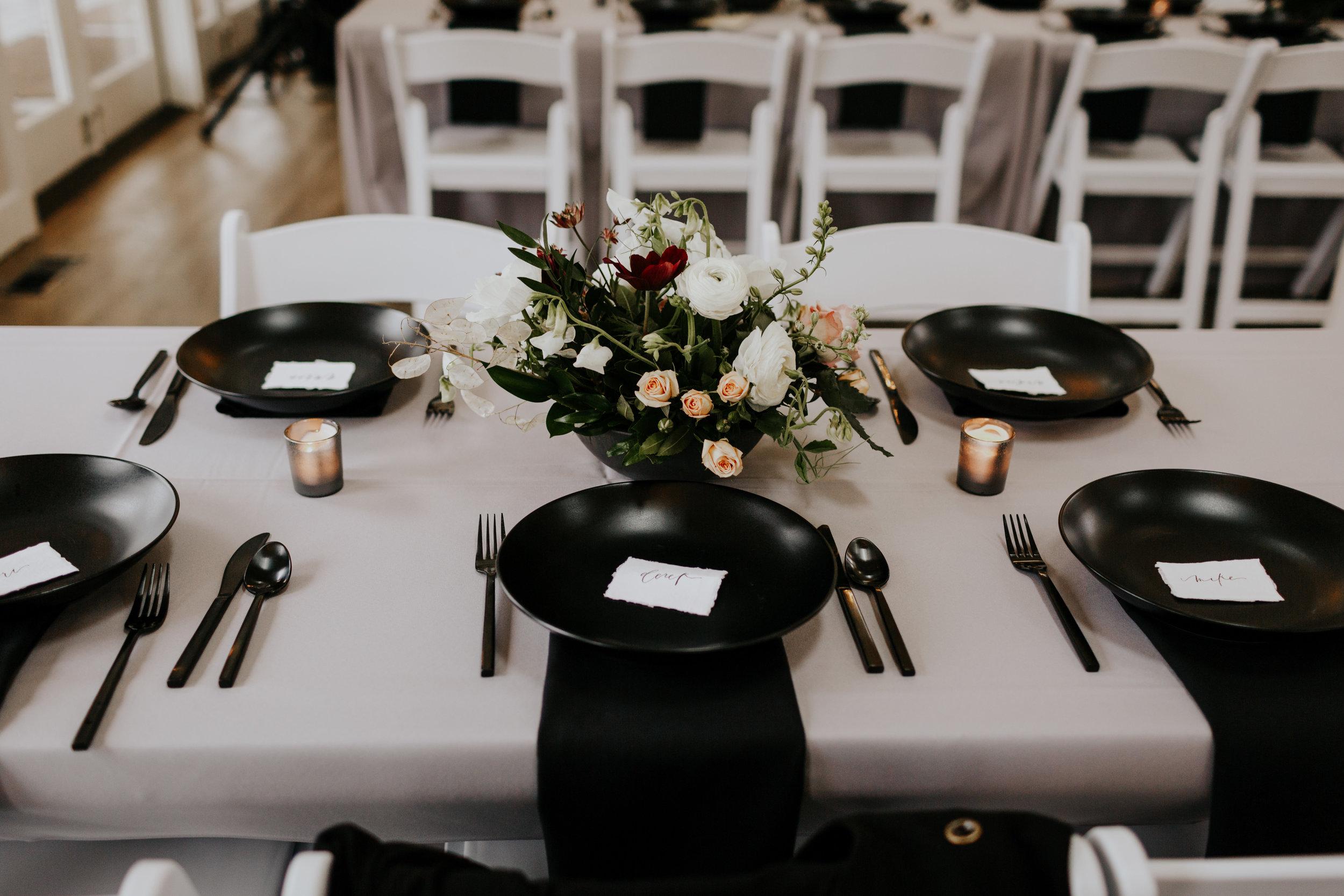 ginapaulson-courtnyandryan-wedding-795.jpg