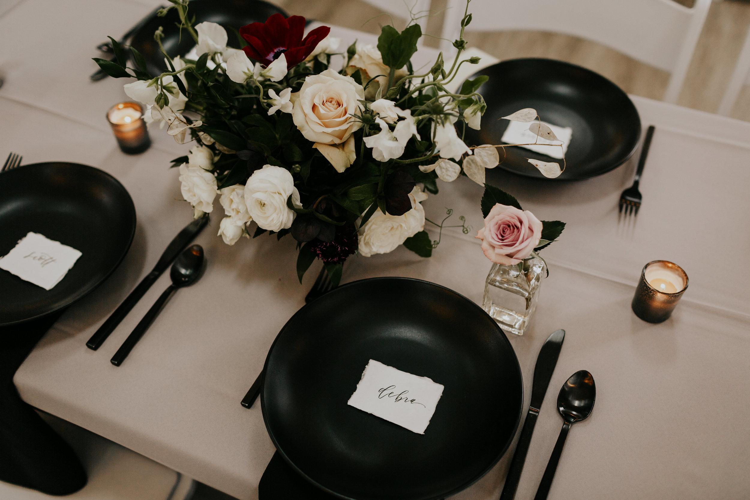 ginapaulson-courtnyandryan-wedding-798.jpg