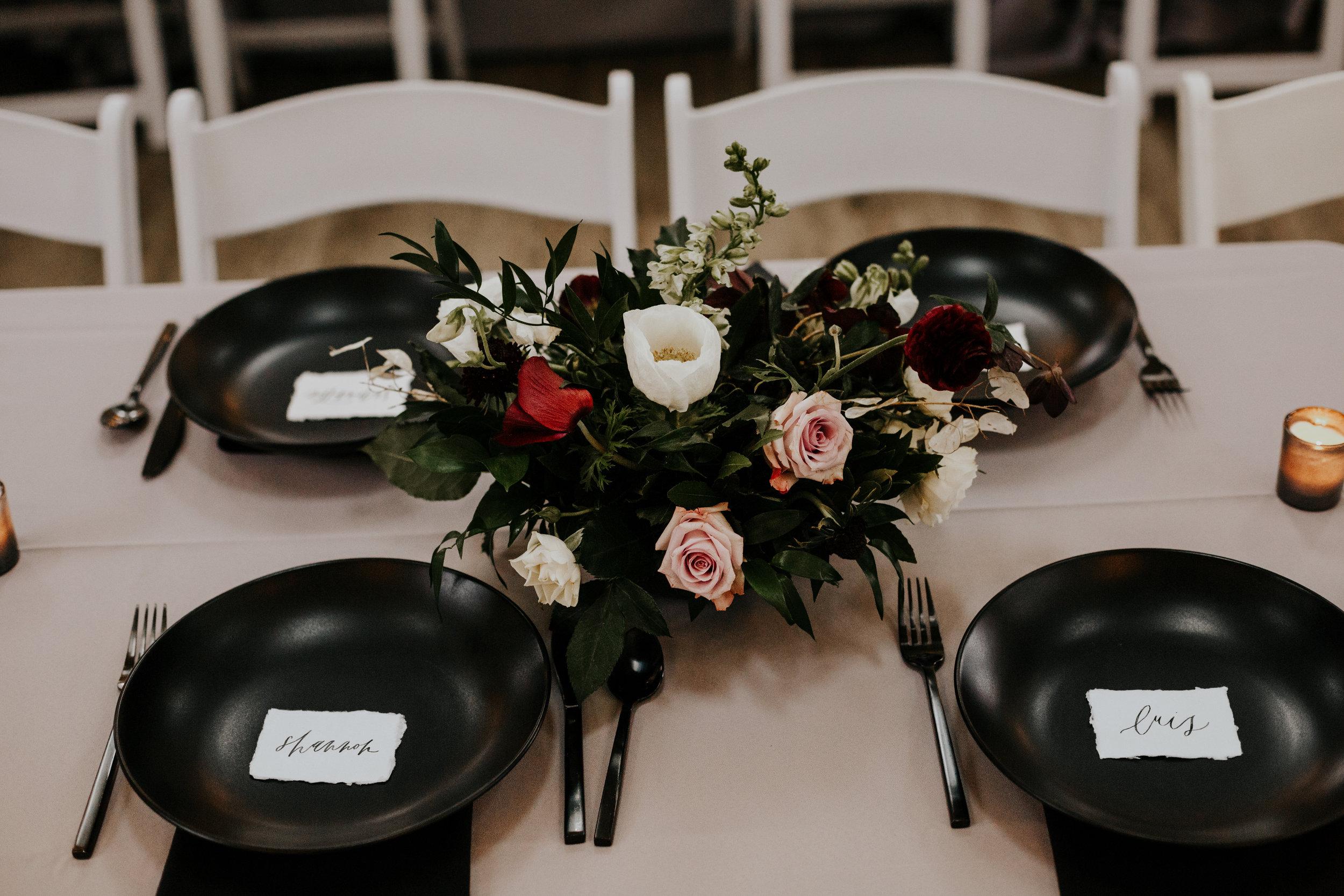 ginapaulson-courtnyandryan-wedding-793.jpg