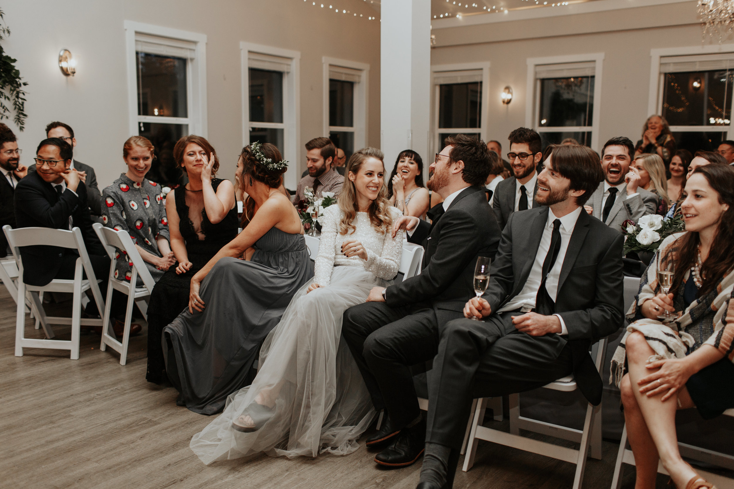 ginapaulson-courtnyandryan-wedding-941.jpg