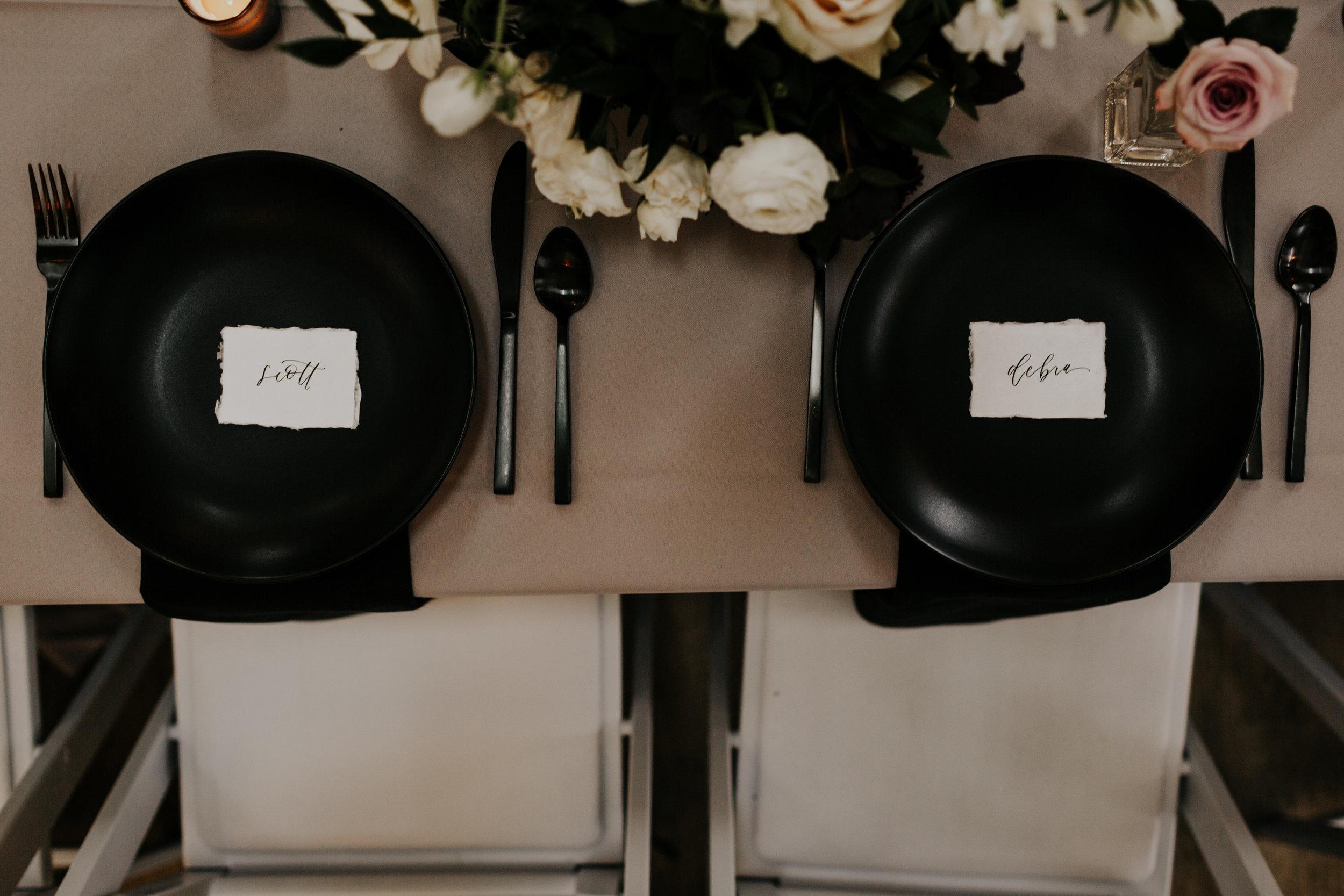 ginapaulson-courtnyandryan-wedding-800.jpg