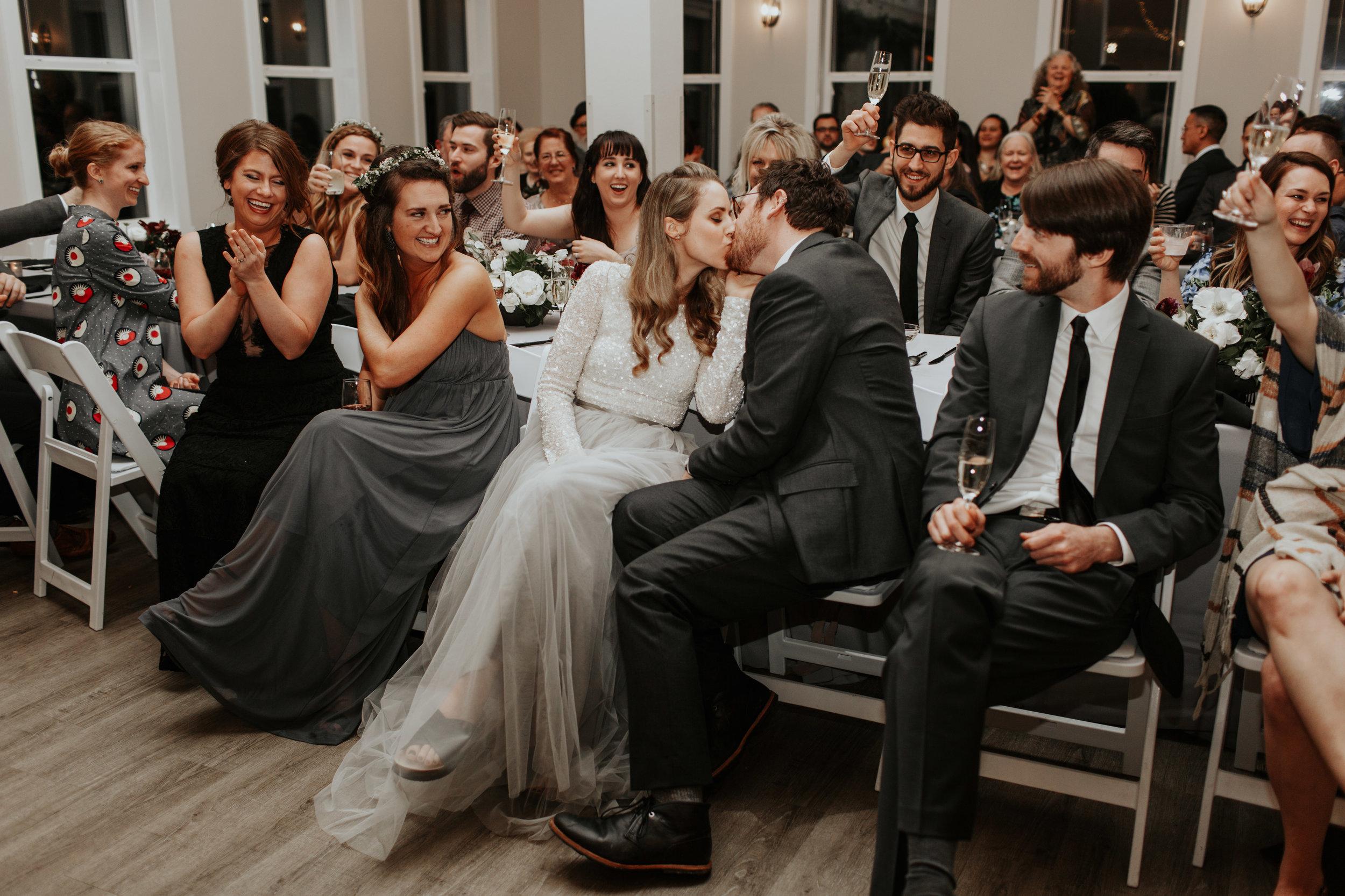 ginapaulson-courtnyandryan-wedding-946.jpg