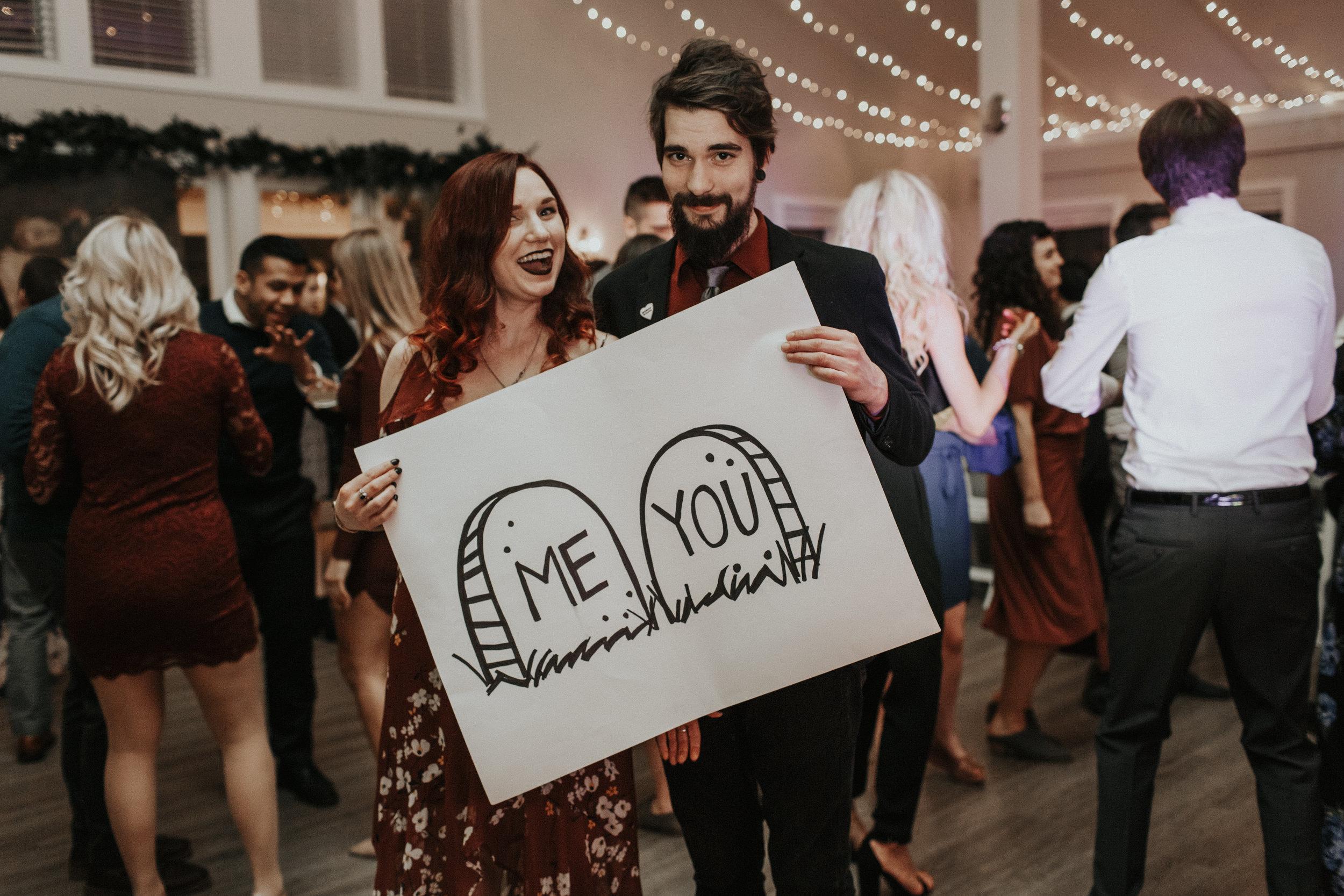 ginapaulson-courtnyandryan-wedding-1086.jpg
