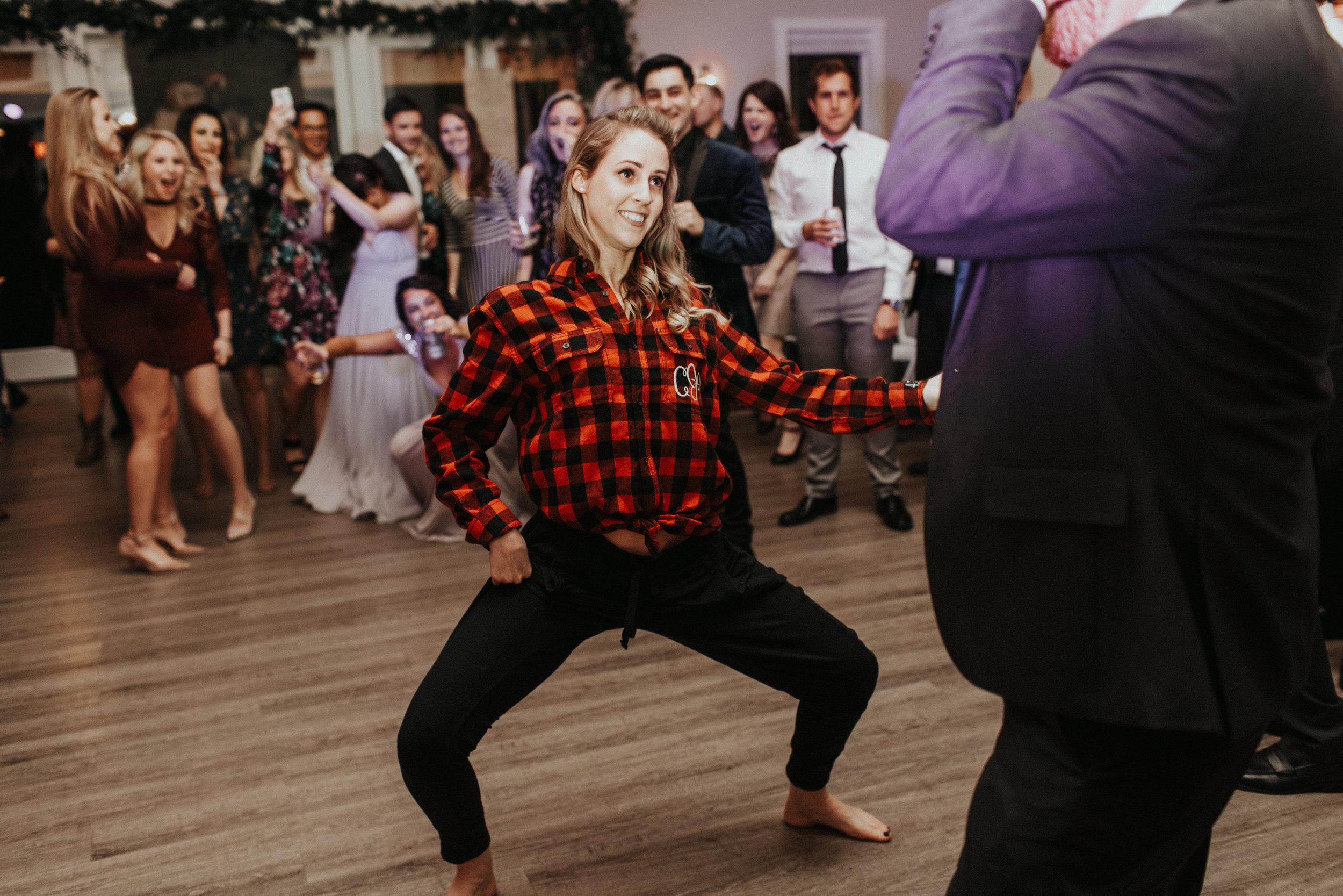 ginapaulson-courtnyandryan-wedding-1107.jpg