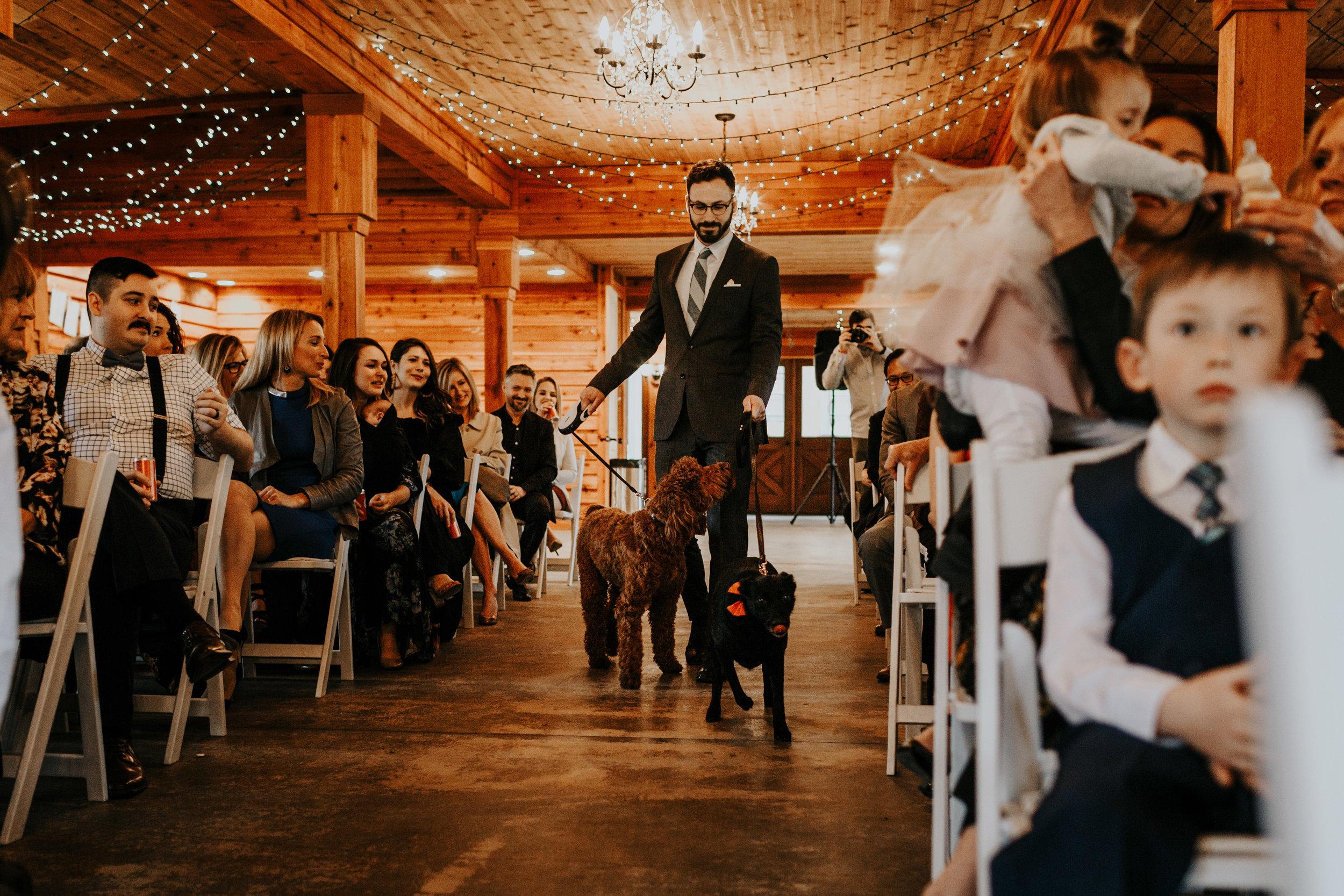 ginapaulson-courtnyandryan-wedding-600.jpg