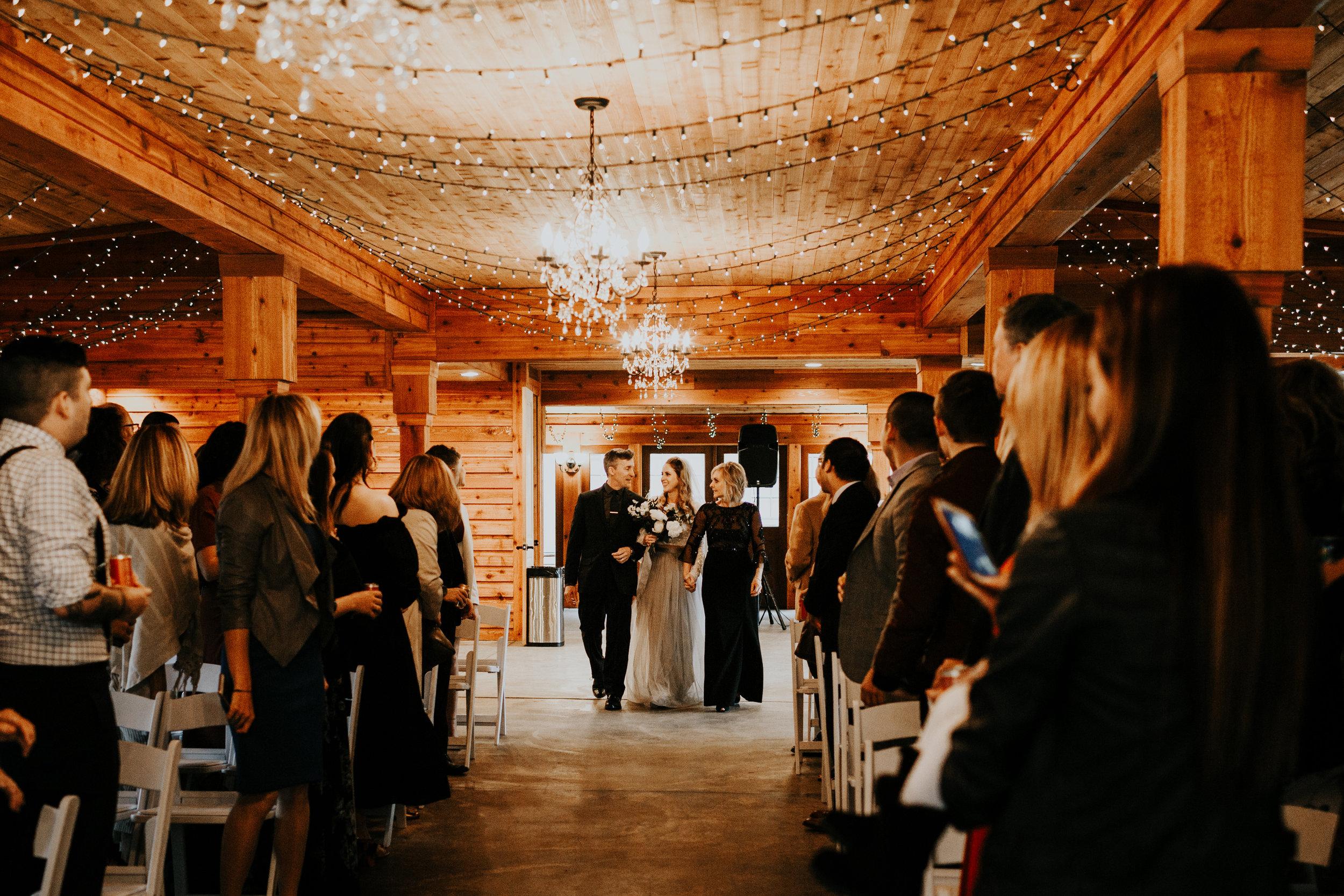 ginapaulson-courtnyandryan-wedding-613.jpg