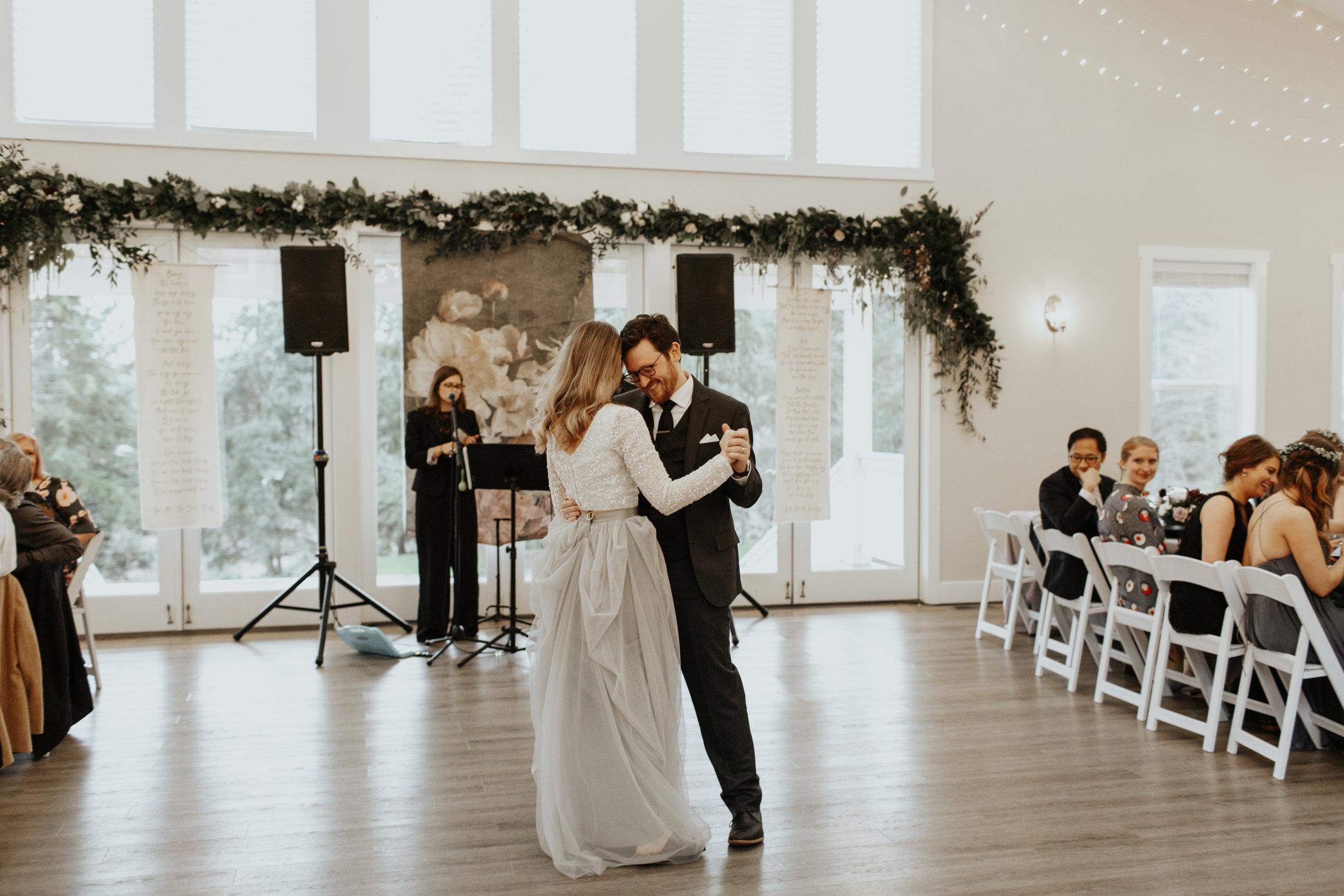 ginapaulson-courtnyandryan-wedding-900.jpg