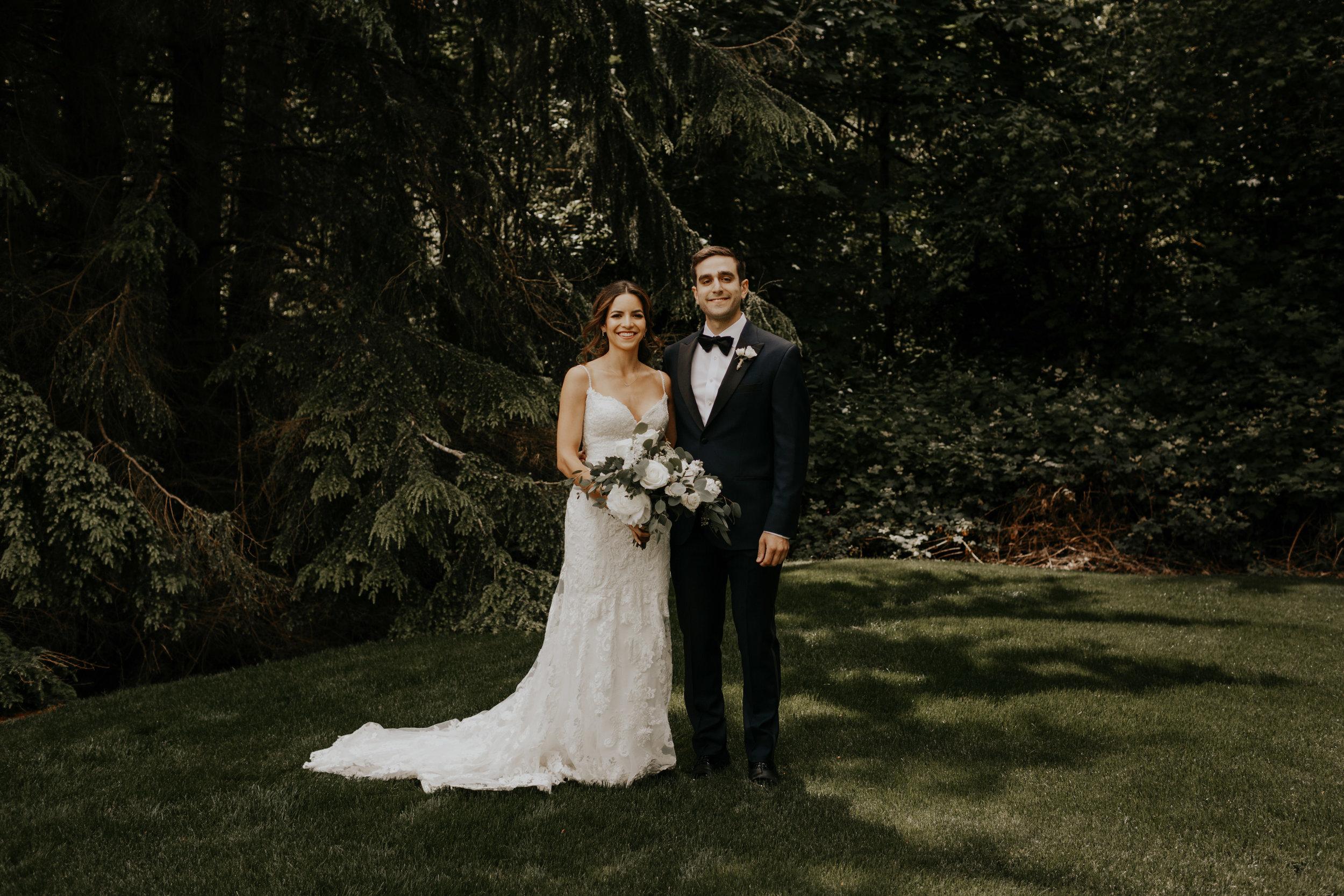 ginapaulson_isabelamichael_wedding-220.jpg