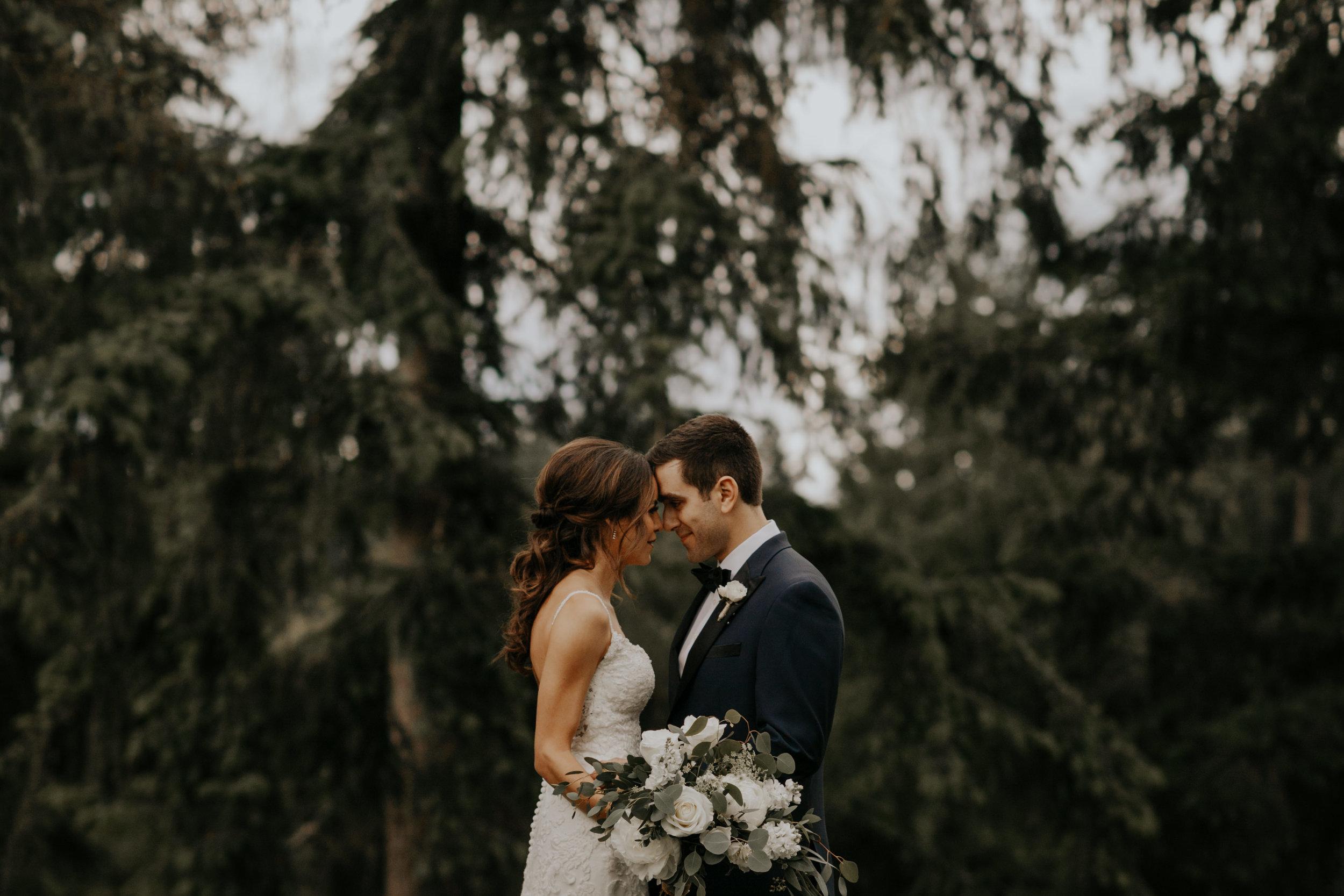 ginapaulson_isabelamichael_wedding-270.jpg
