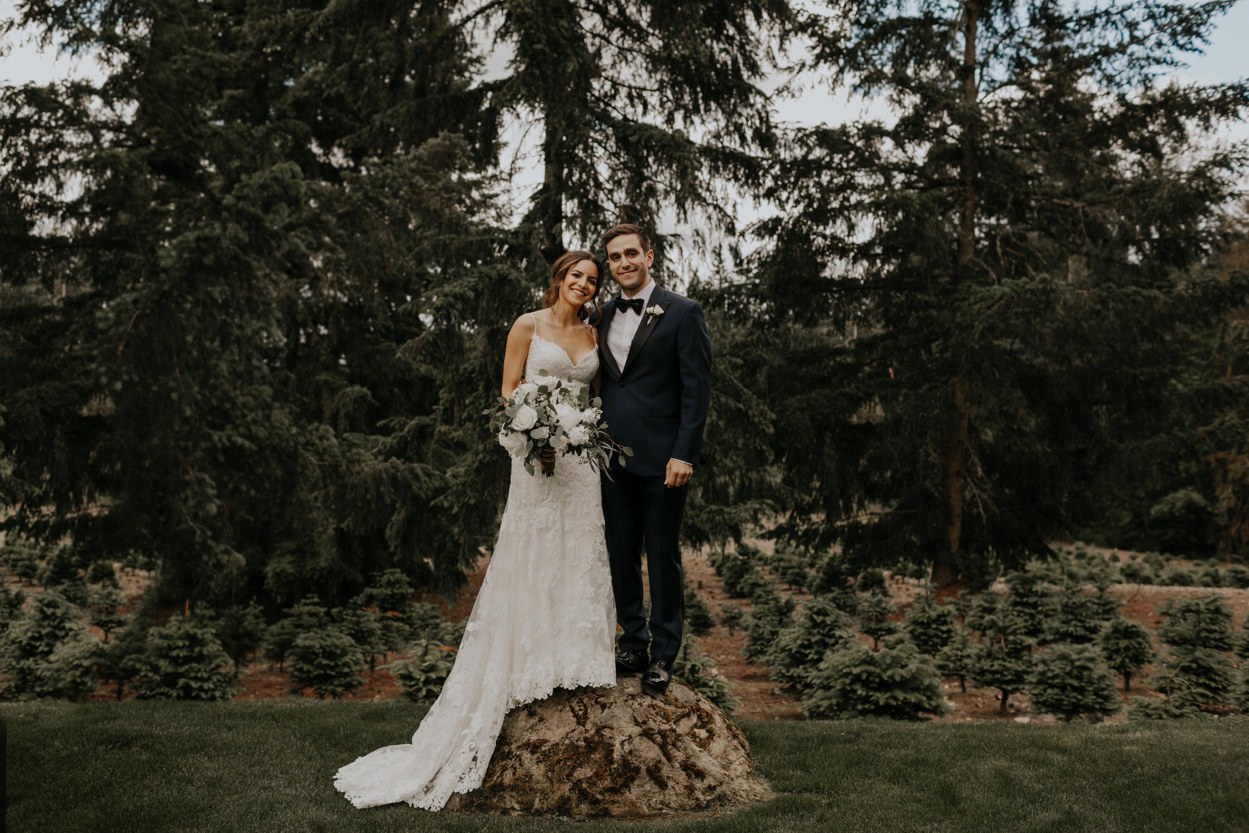 ginapaulson_isabelamichael_wedding-259.jpg