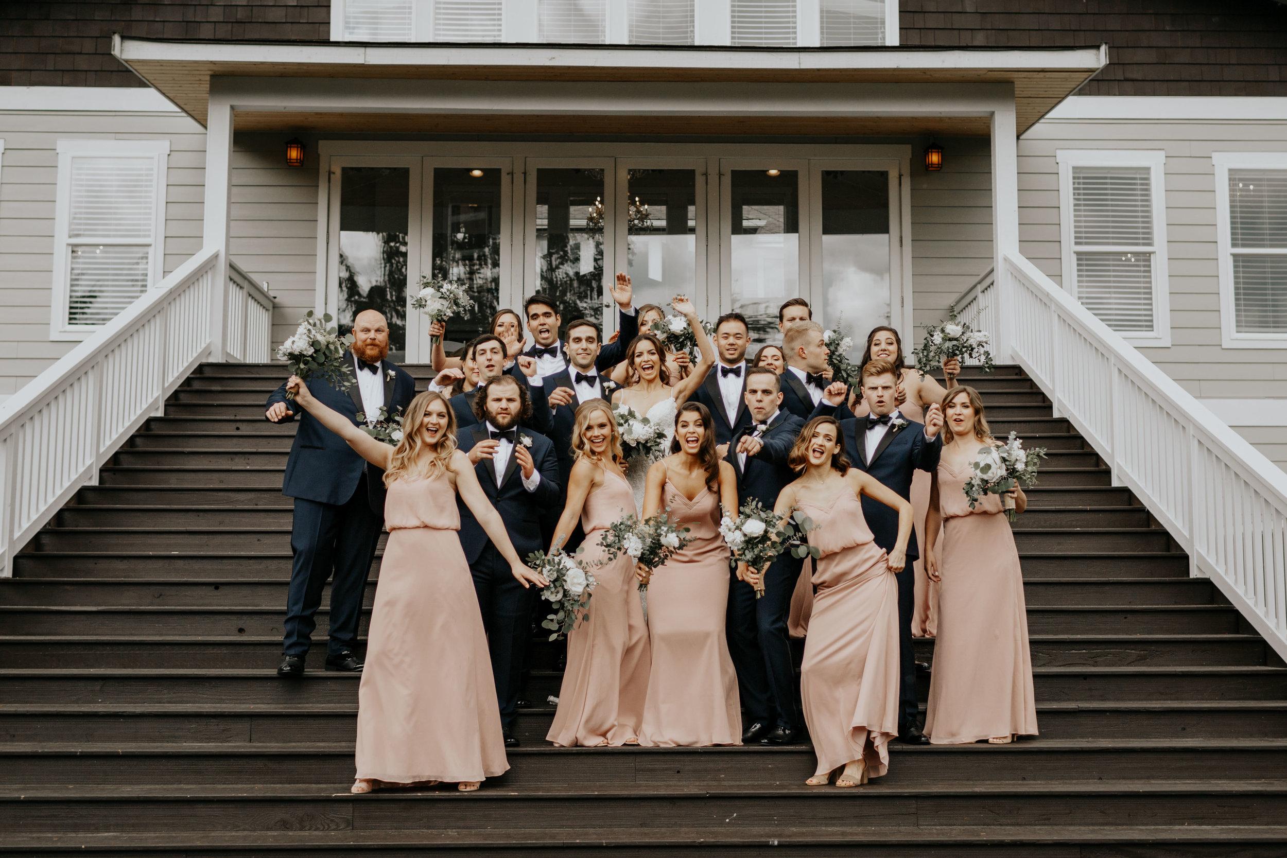 ginapaulson_isabelamichael_wedding-420.jpg