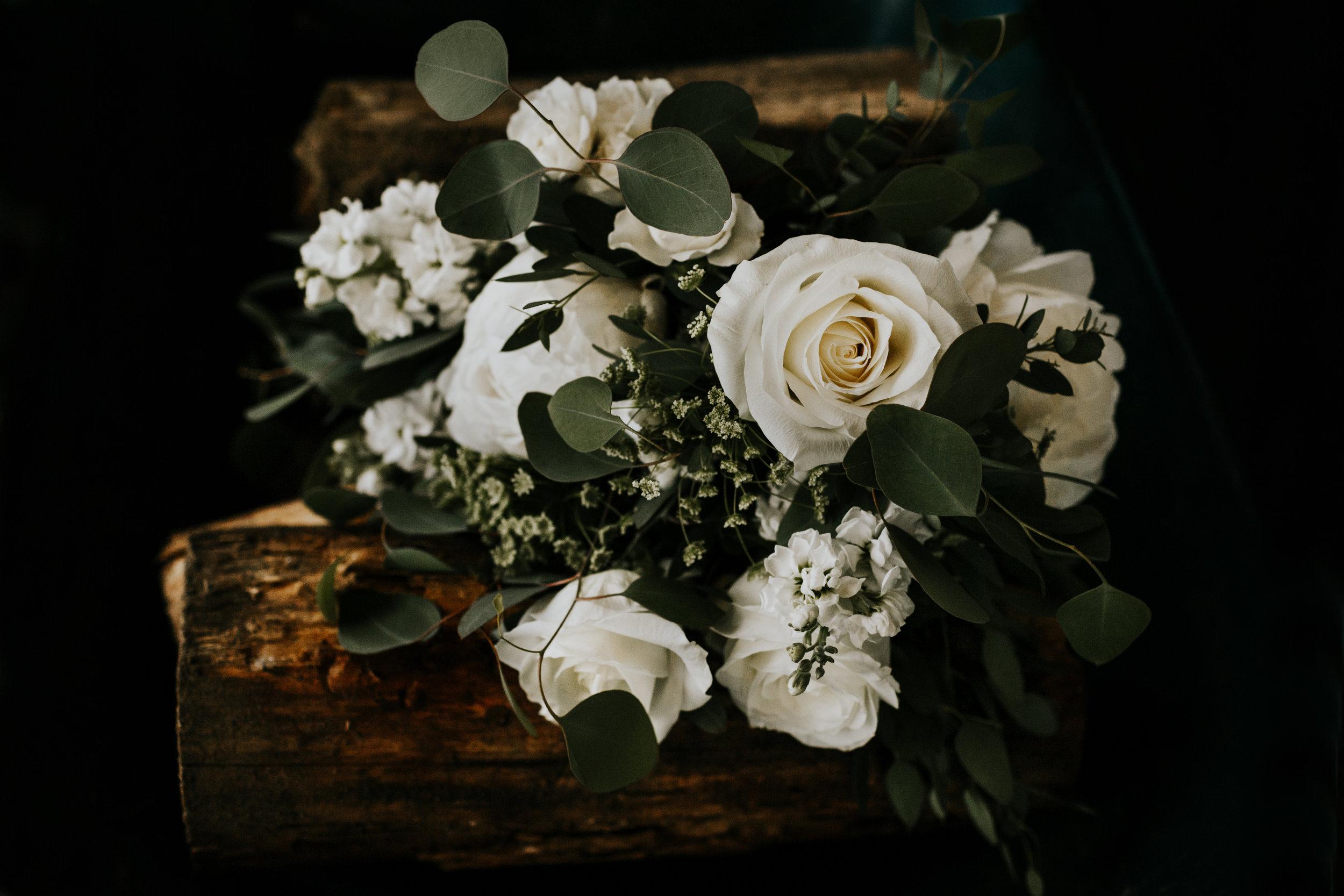 ginapaulson_isabelamichael_wedding-598.jpg