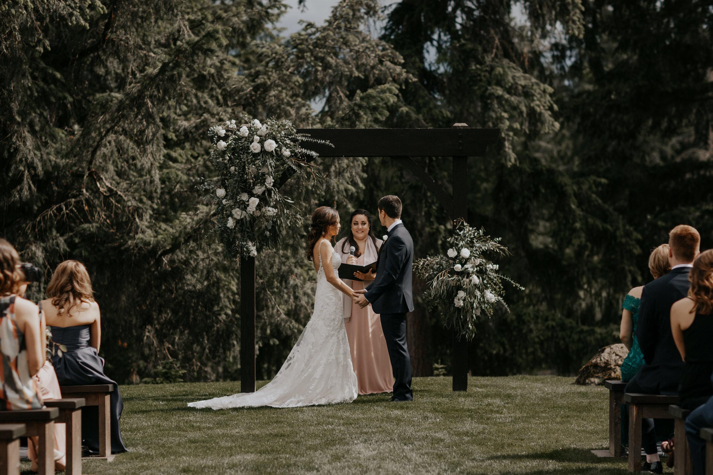 ginapaulson_isabelamichael_wedding-696.jpg