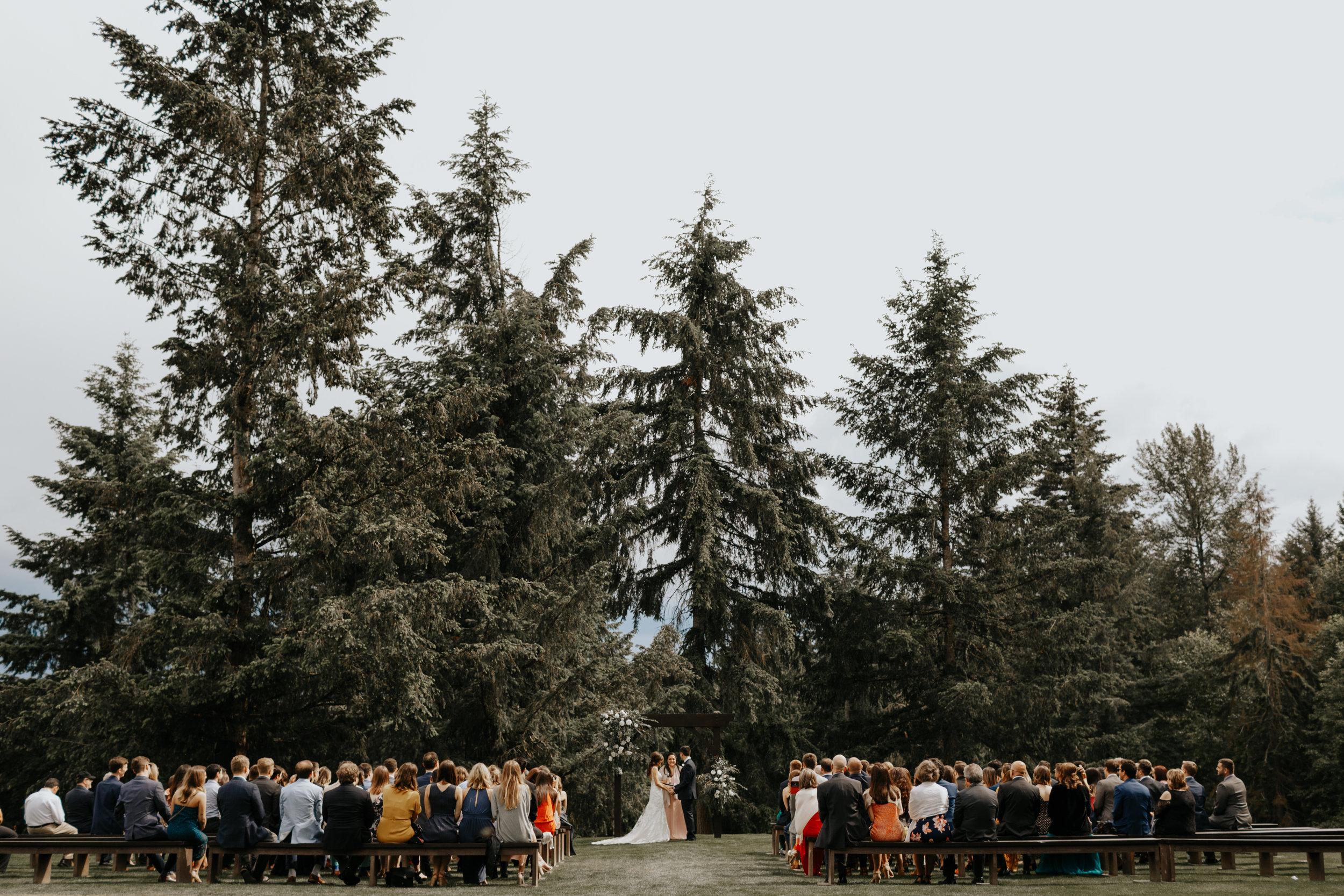 ginapaulson_isabelamichael_wedding-694.jpg