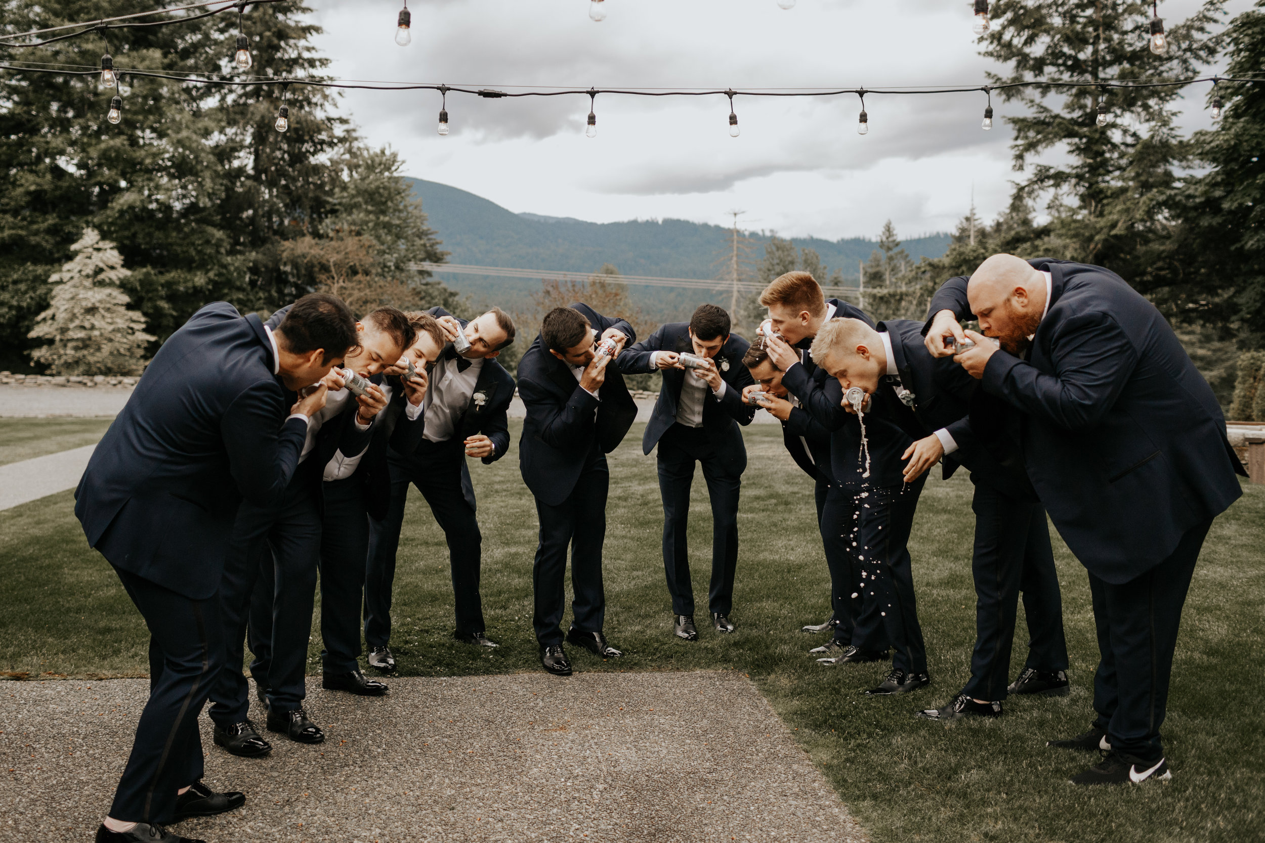 ginapaulson_isabelamichael_wedding-890.jpg